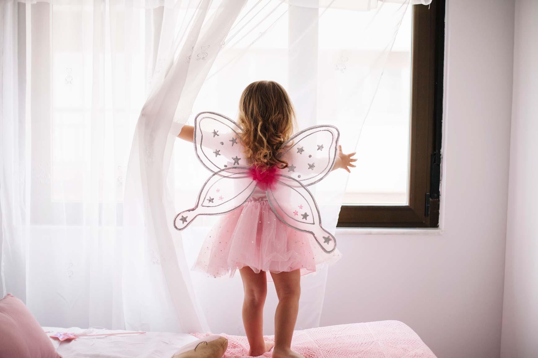 Mini_Home_Princesas049