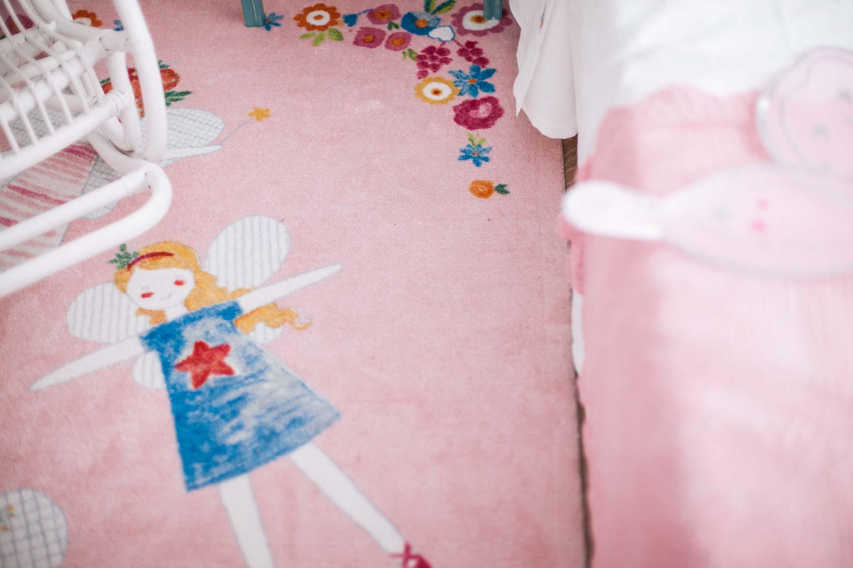 Mini_Home_Princesas051