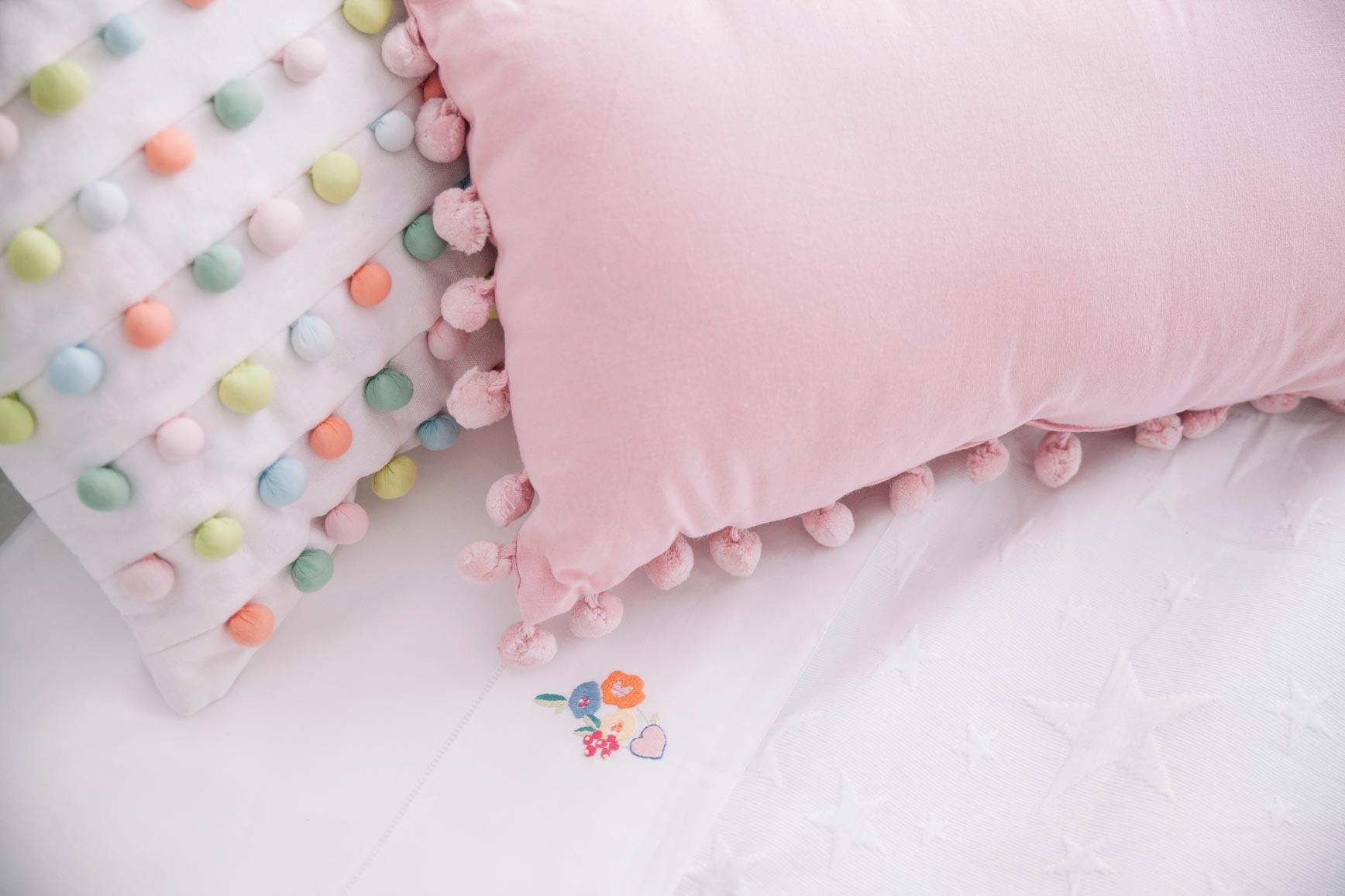 Mini_Home_Princesas096