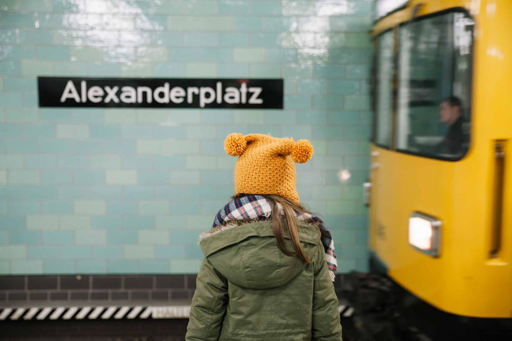 Berlín con niños-claraBmartin_09