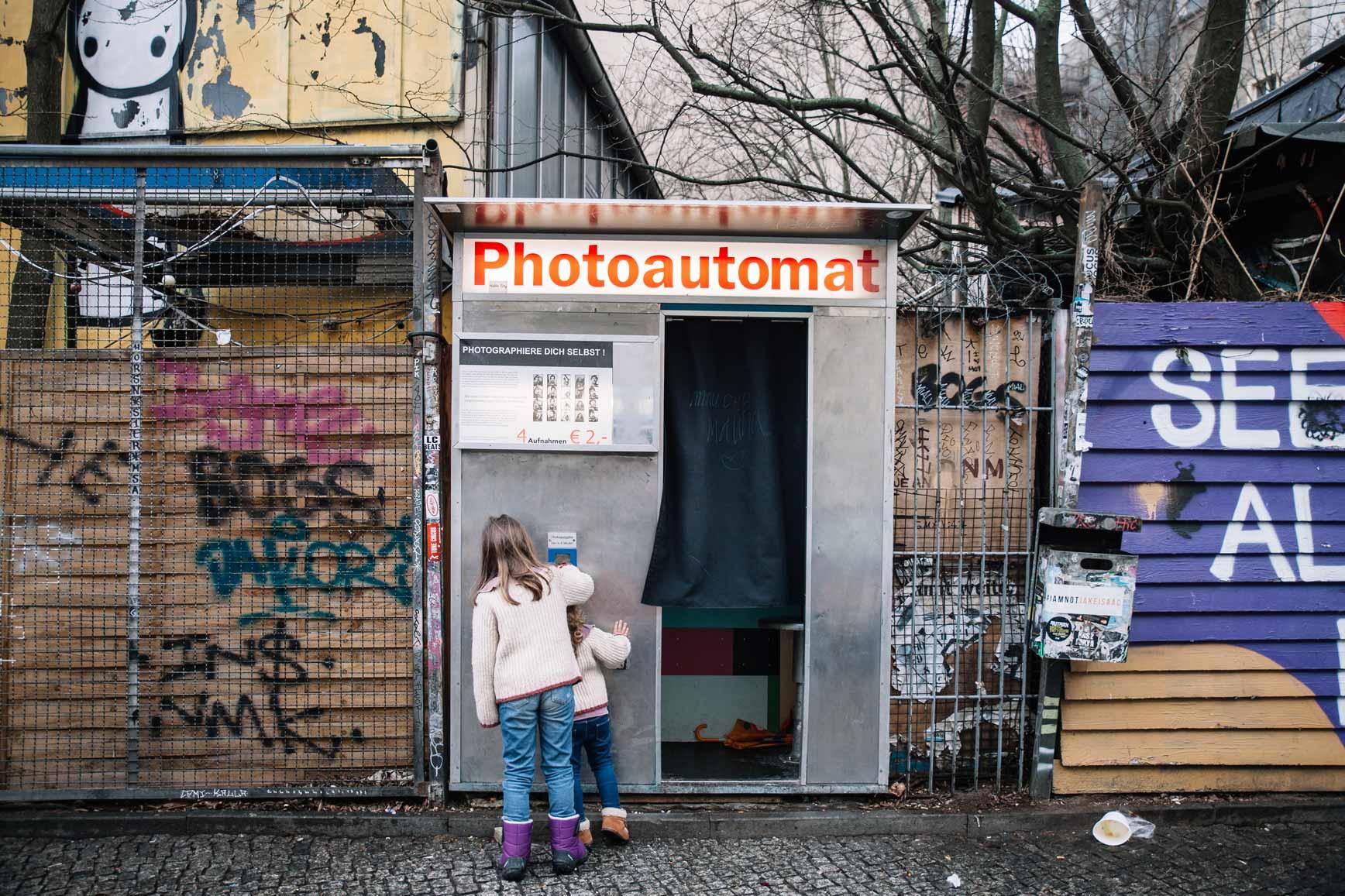 Berlín con niños-claraBmartin_17