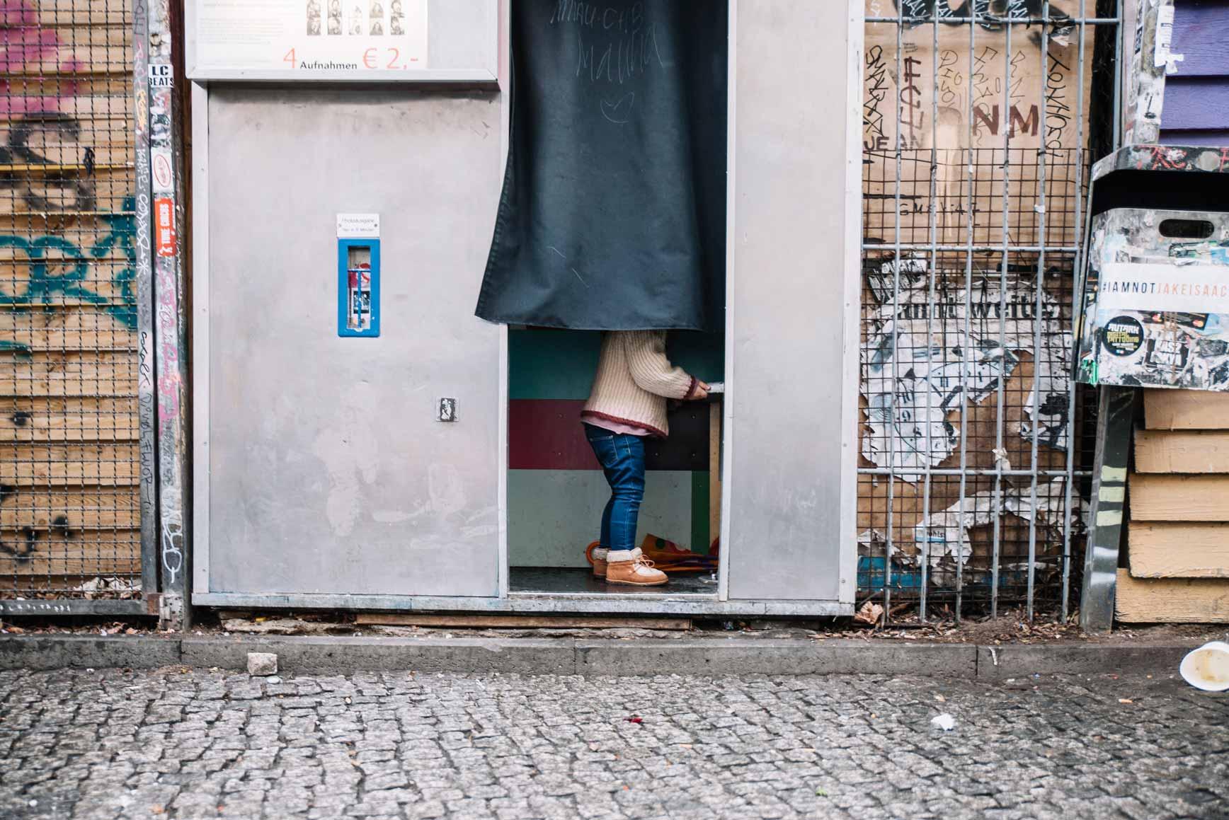 Berlín con niños-claraBmartin_18