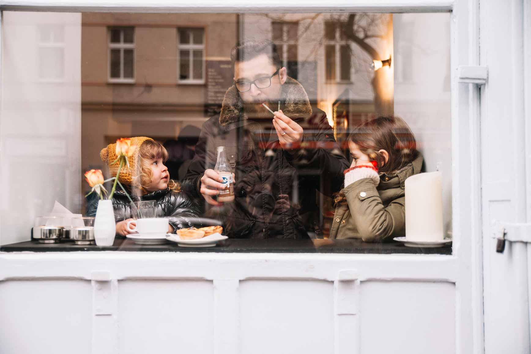 Berlín con niños-claraBmartin_21