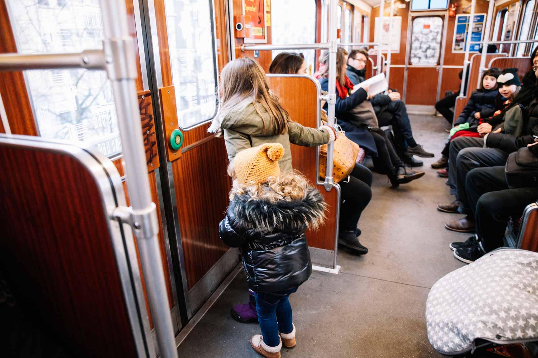 Berlín con niños-claraBmartin_23
