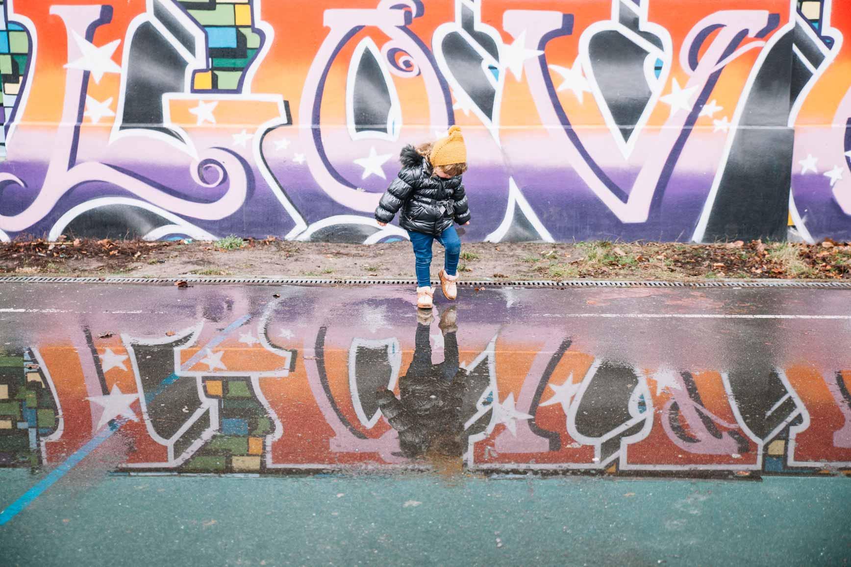 Berlín con niños-claraBmartin_28