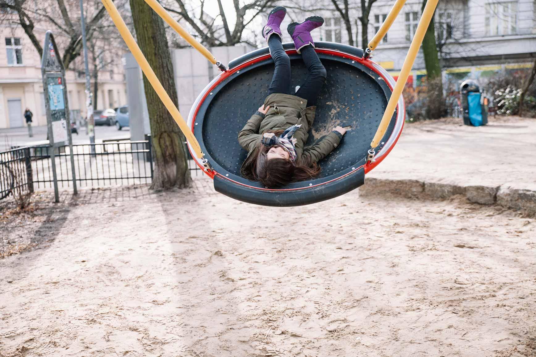 Berlín con niños-claraBmartin_38