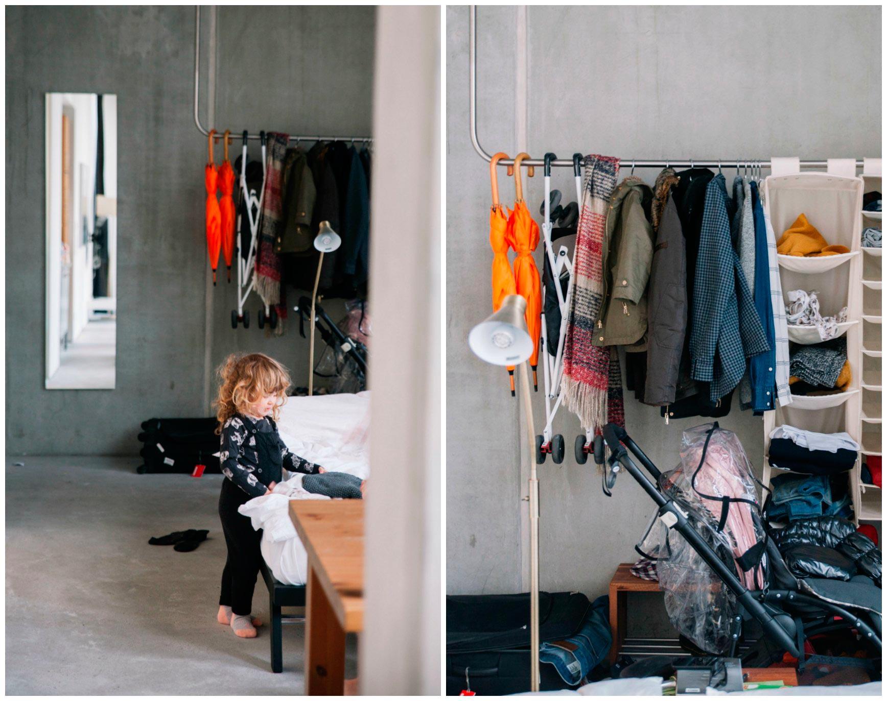 Miniloft-Berlin-claraBmartin_04