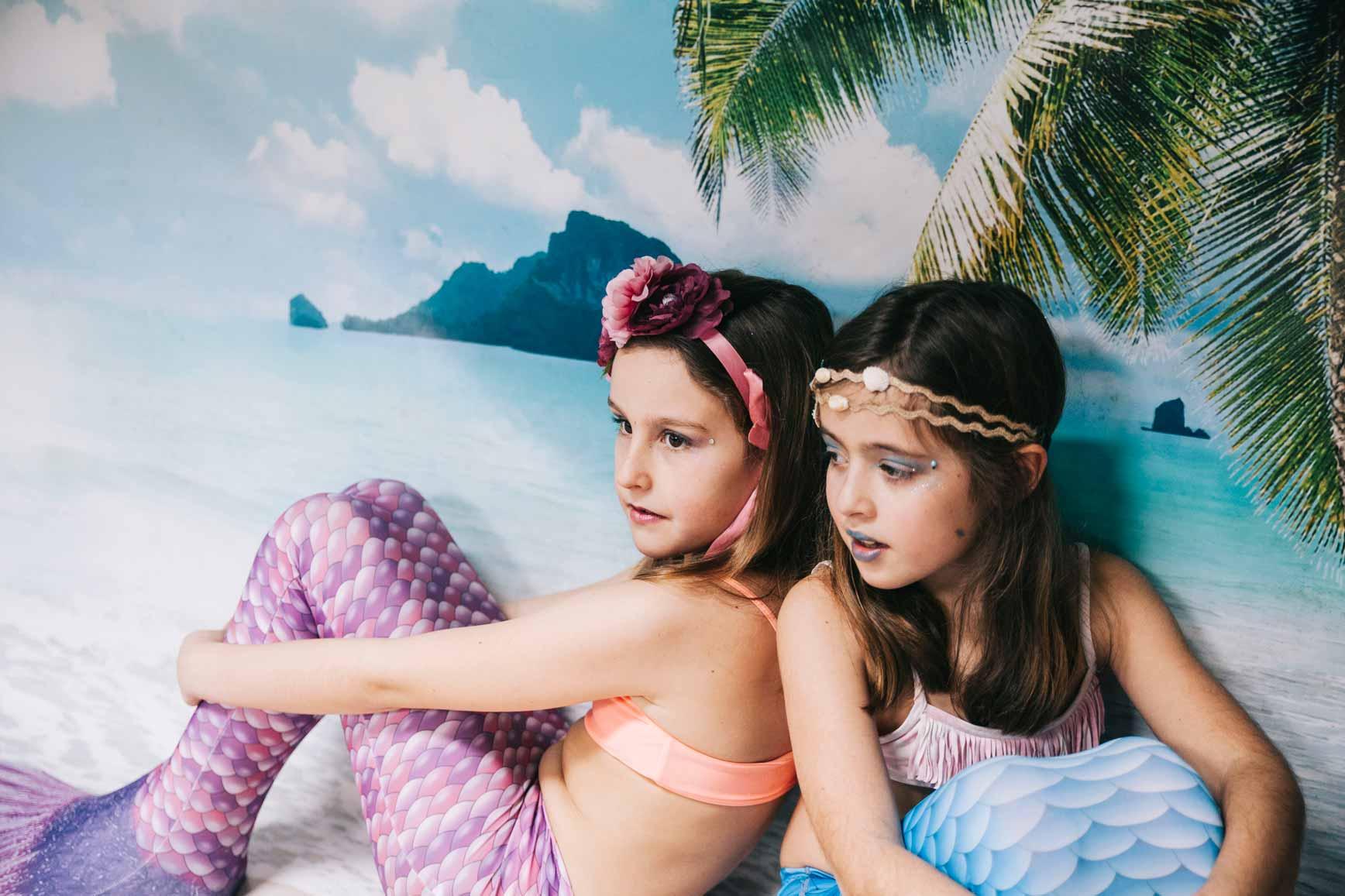 Sirenas y Tritones-claraBmartin-11
