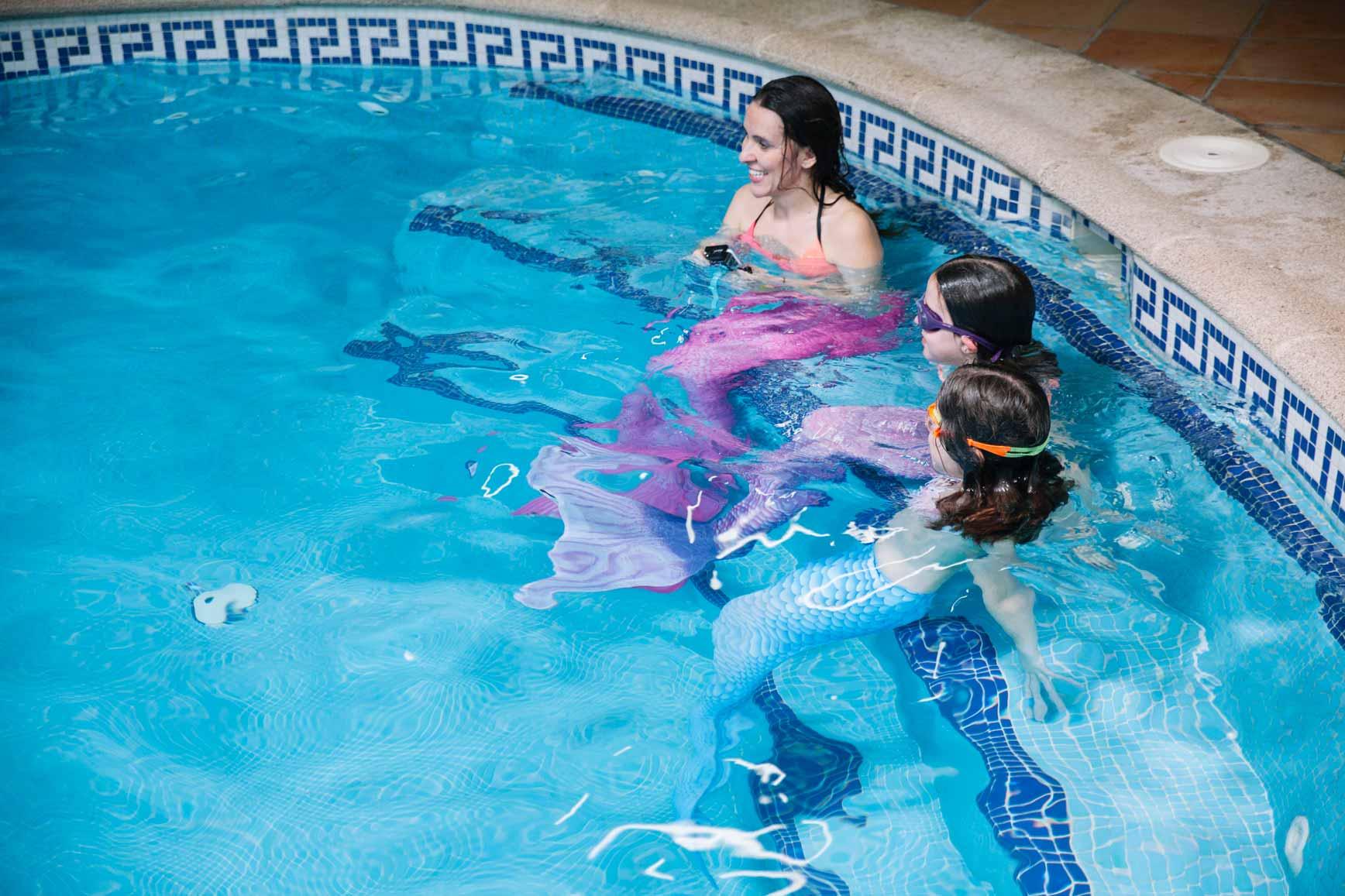 Sirenas y Tritones-claraBmartin-17