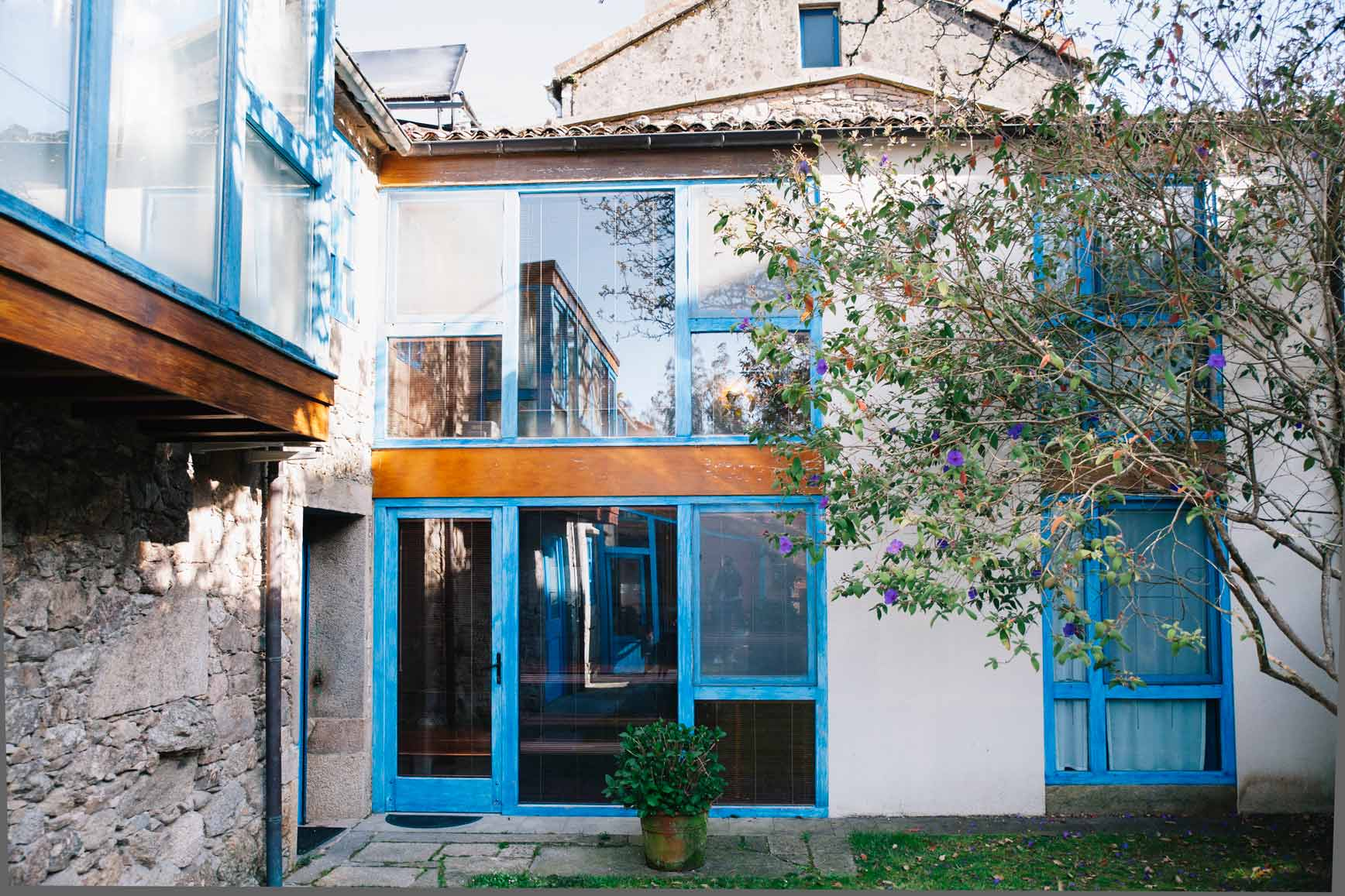 Galicia-Casa-Perfeuto-María018