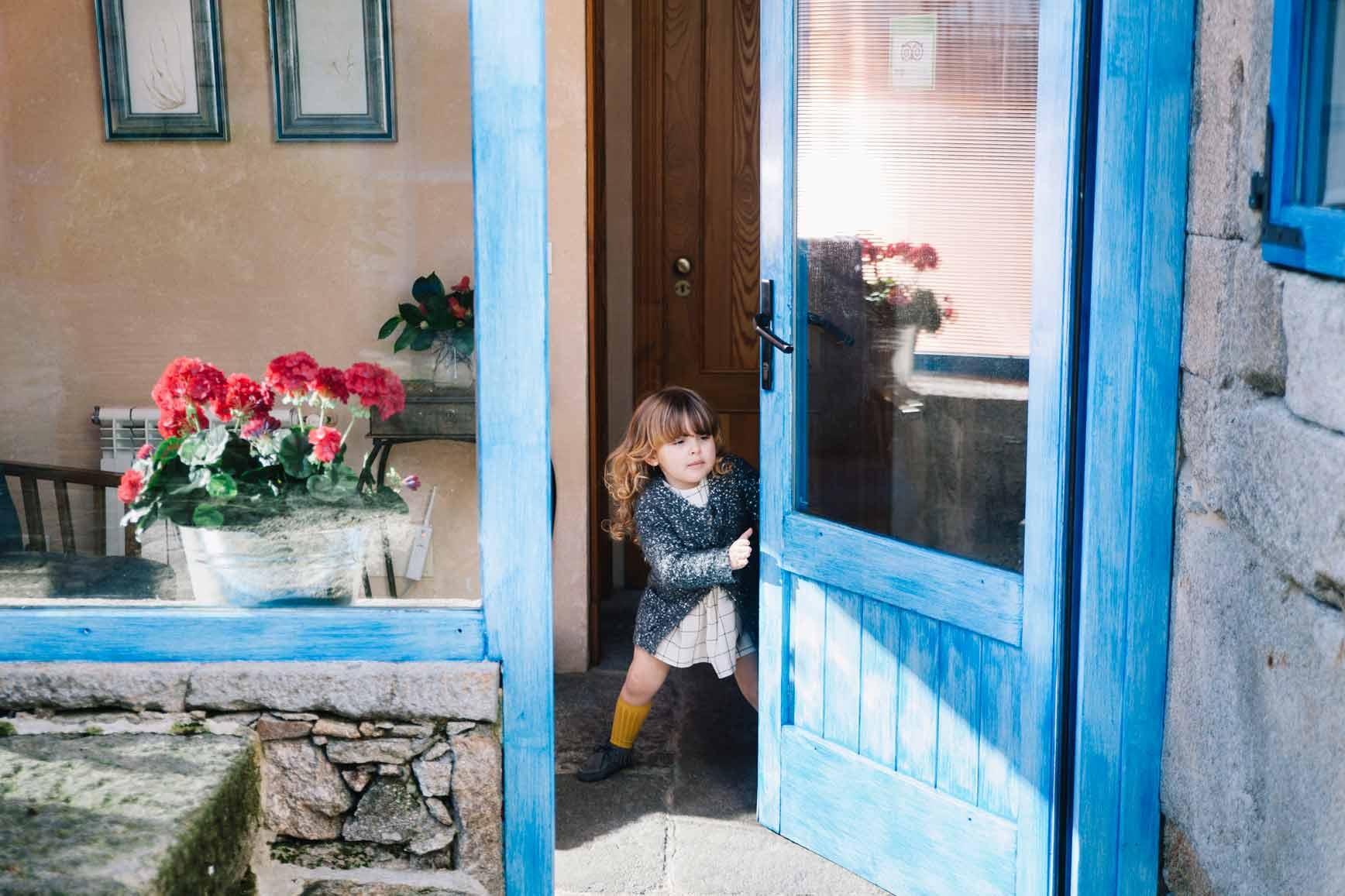 Galicia-Casa-Perfeuto-María019