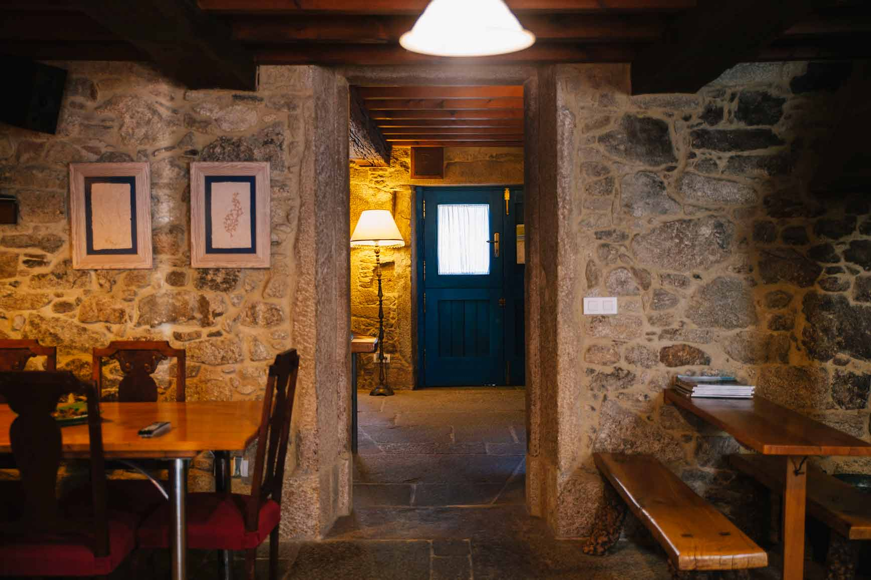 Galicia-Casa-Perfeuto-María020