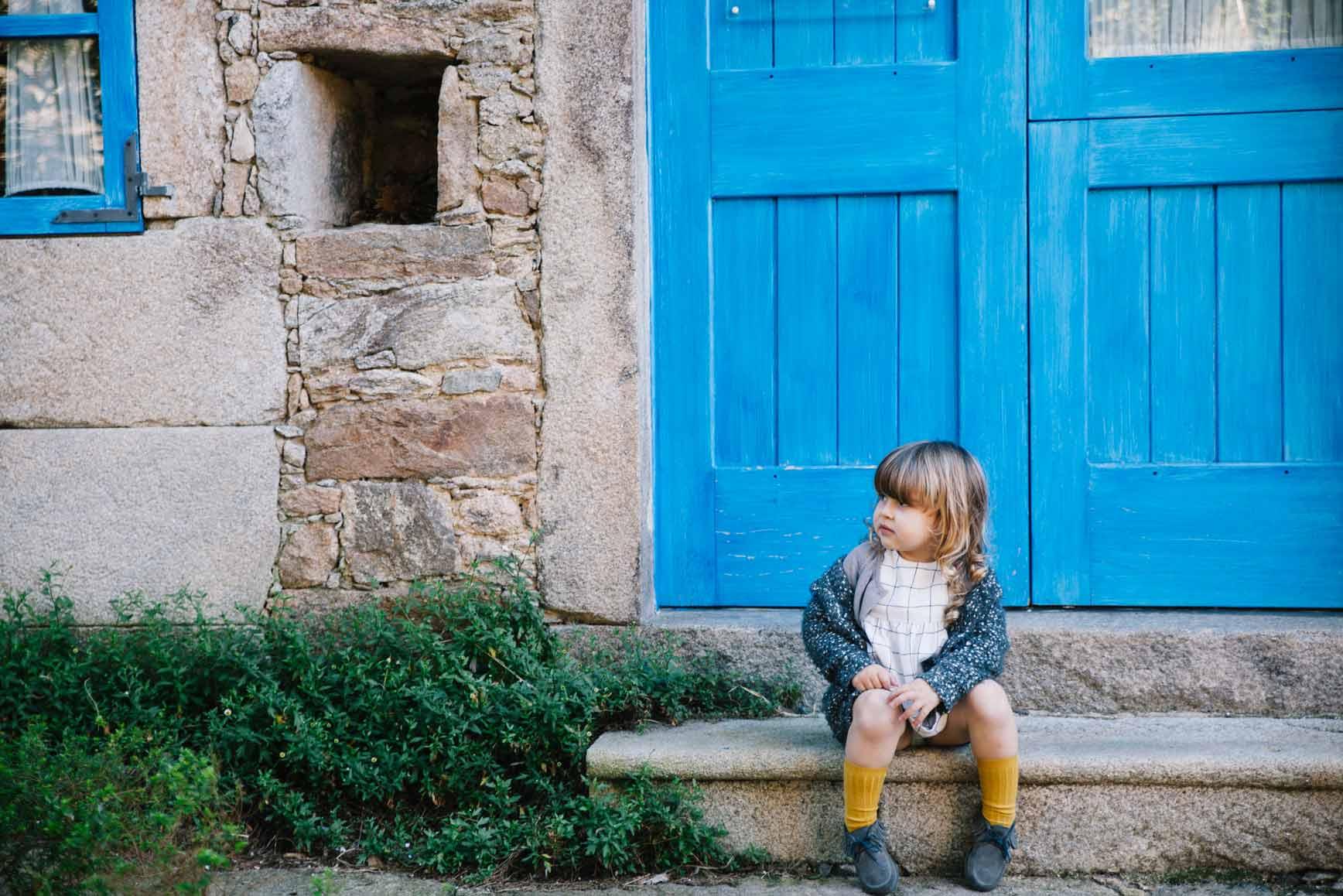 Galicia-Casa-Perfeuto-María024