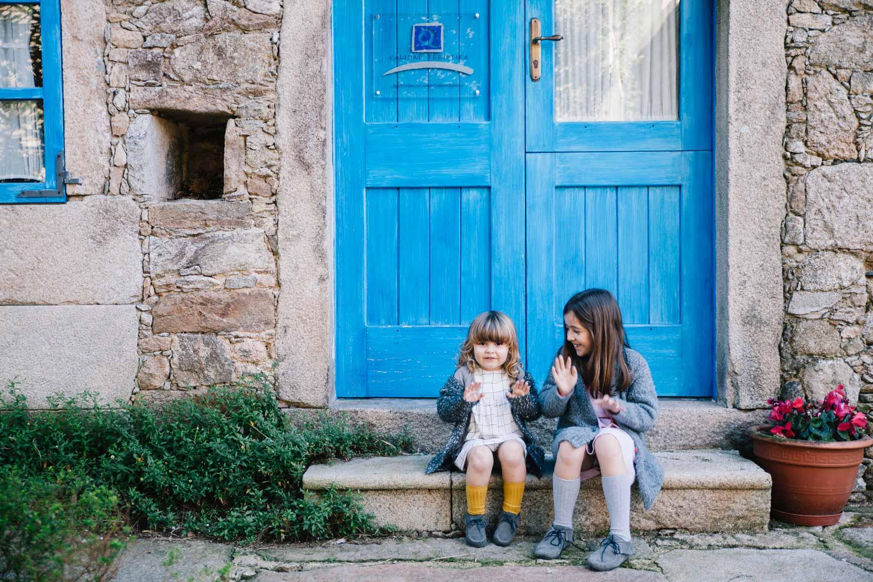Galicia-Casa-Perfeuto-María025