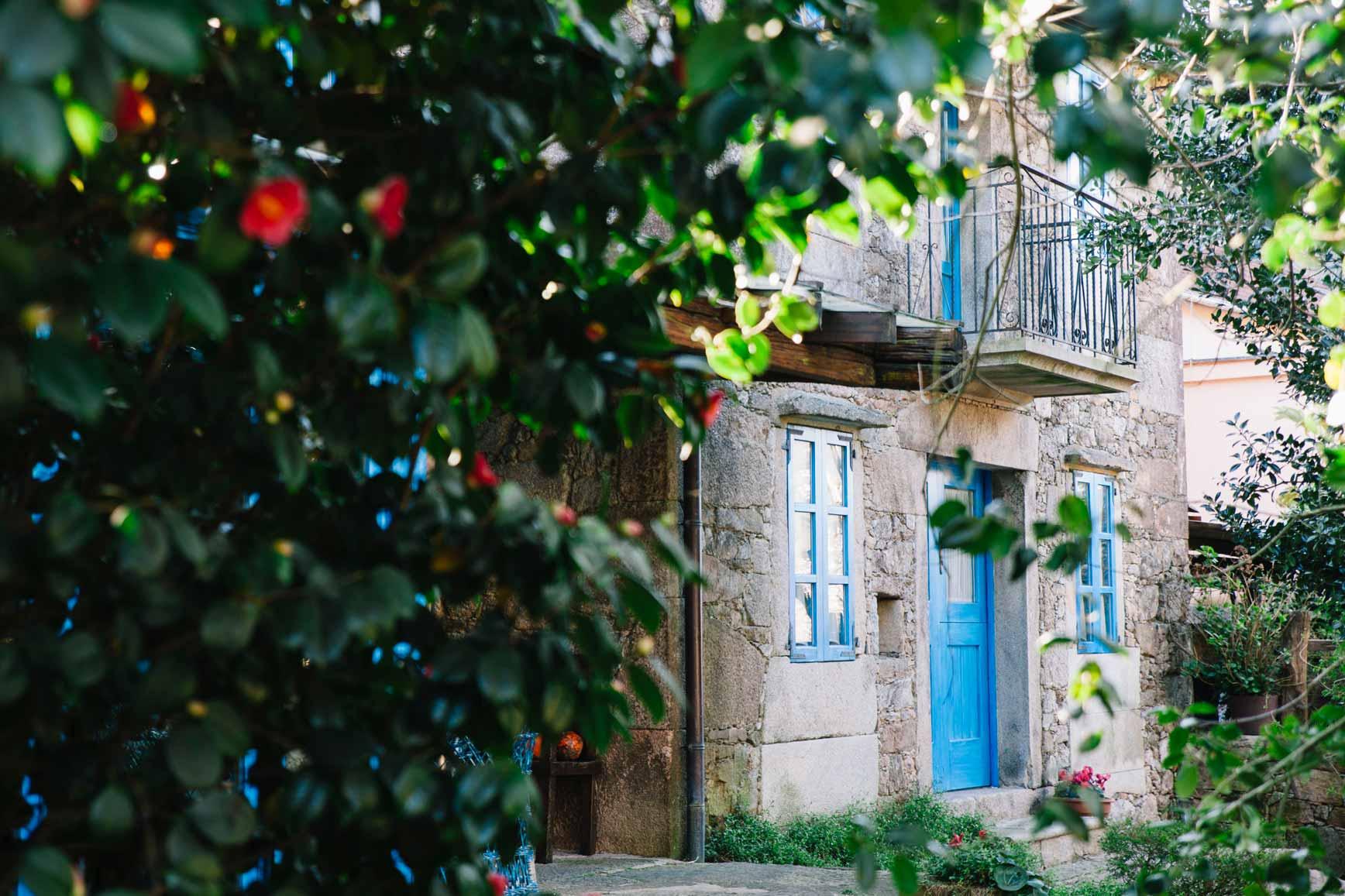Galicia-Casa-Perfeuto-María079