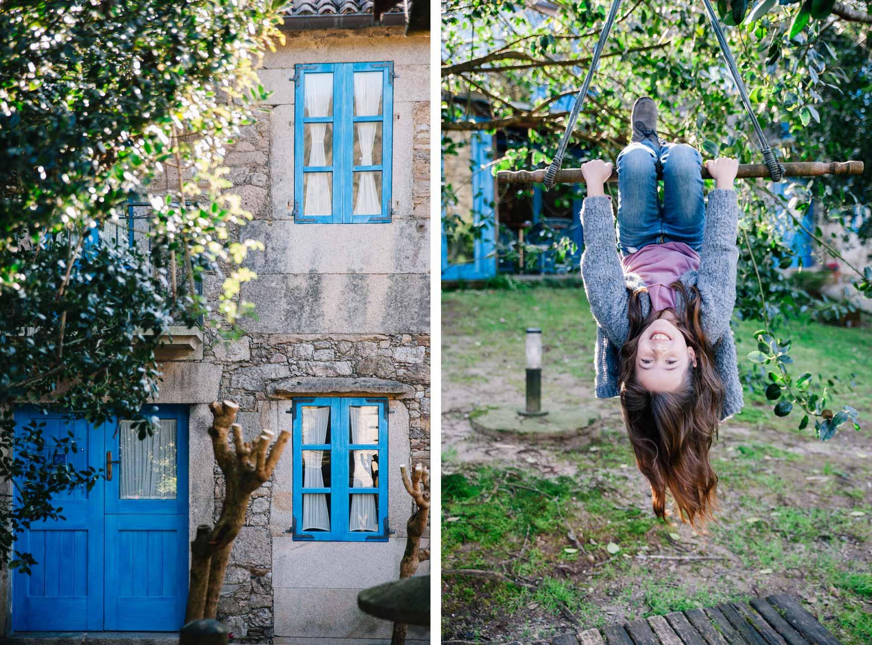 Galicia-Casa-Perfeuto-María086