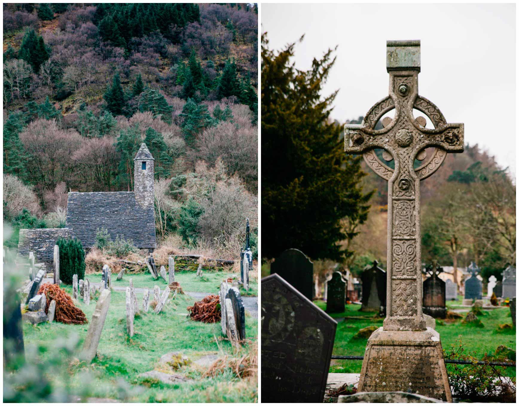 Glendalough-Irlanda-claraBmartin-02