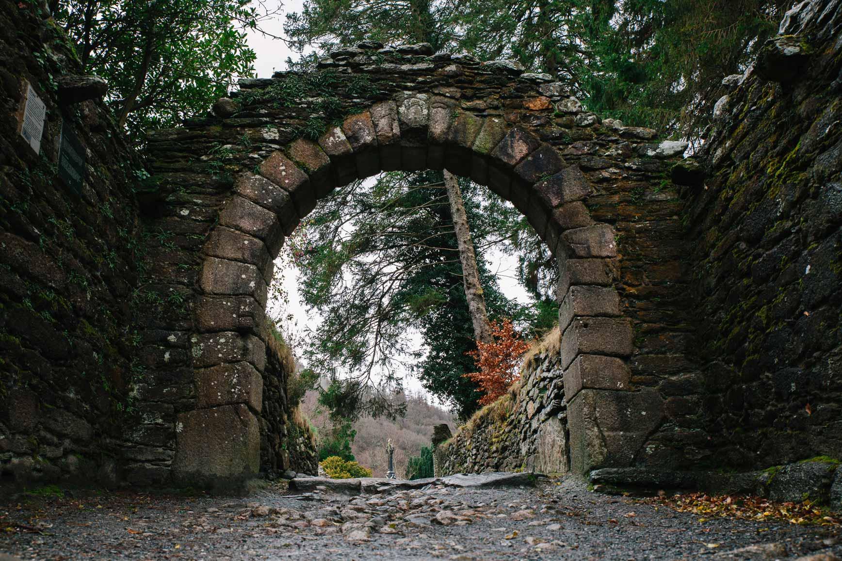 Glendalough-Irlanda-claraBmartin-04