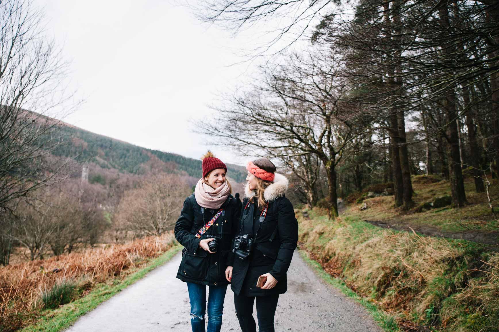 Glendalough-Irlanda-claraBmartin-10