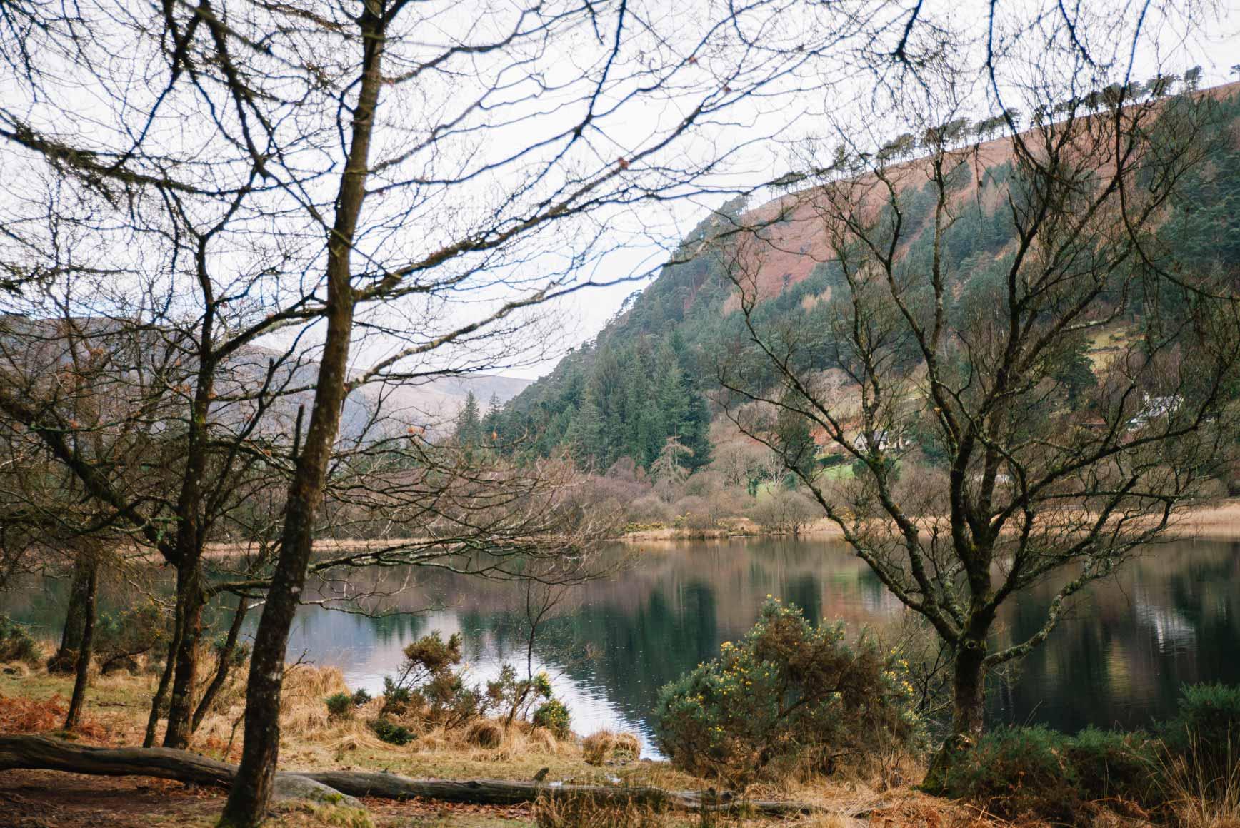 Glendalough-Irlanda-claraBmartin-11