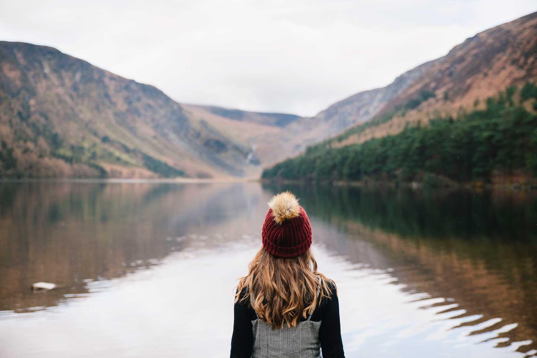 Glendalough-Irlanda-claraBmartin-16
