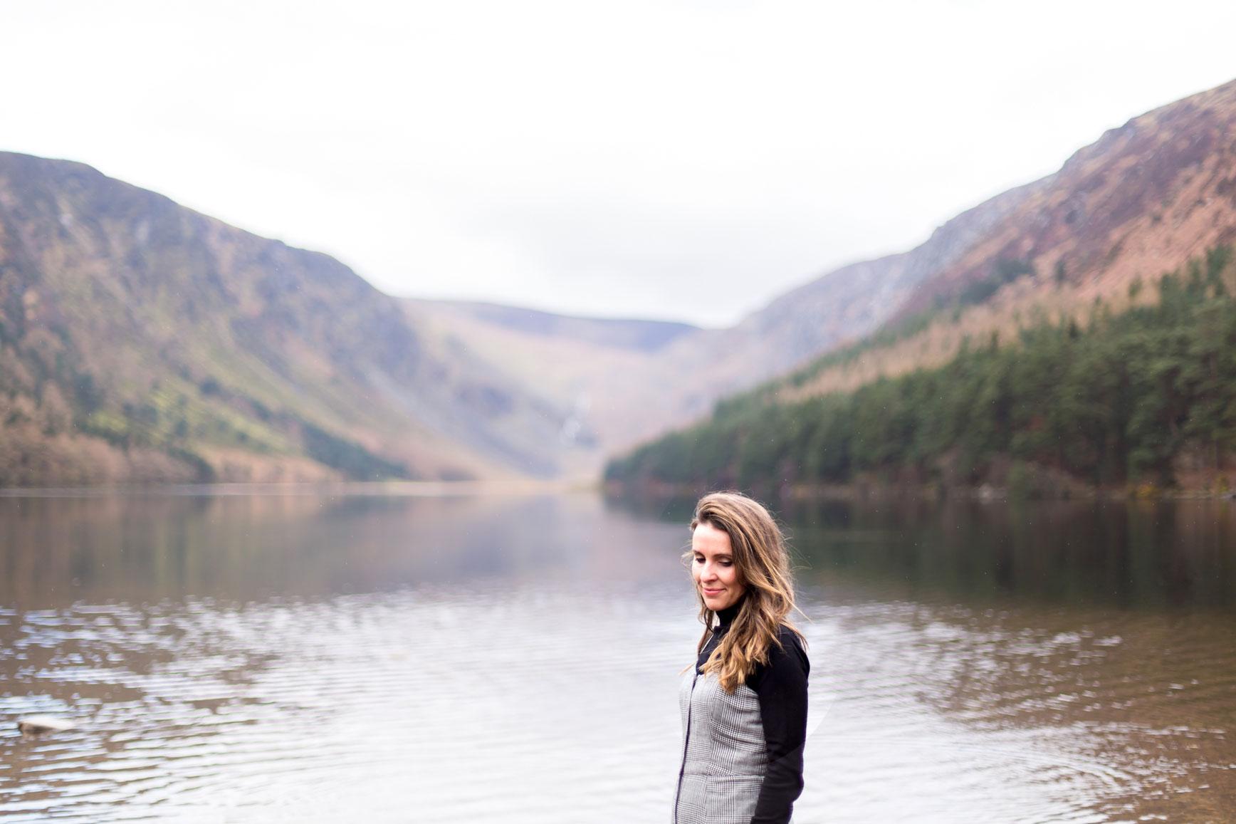 Glendalough-Irlanda-claraBmartin-27