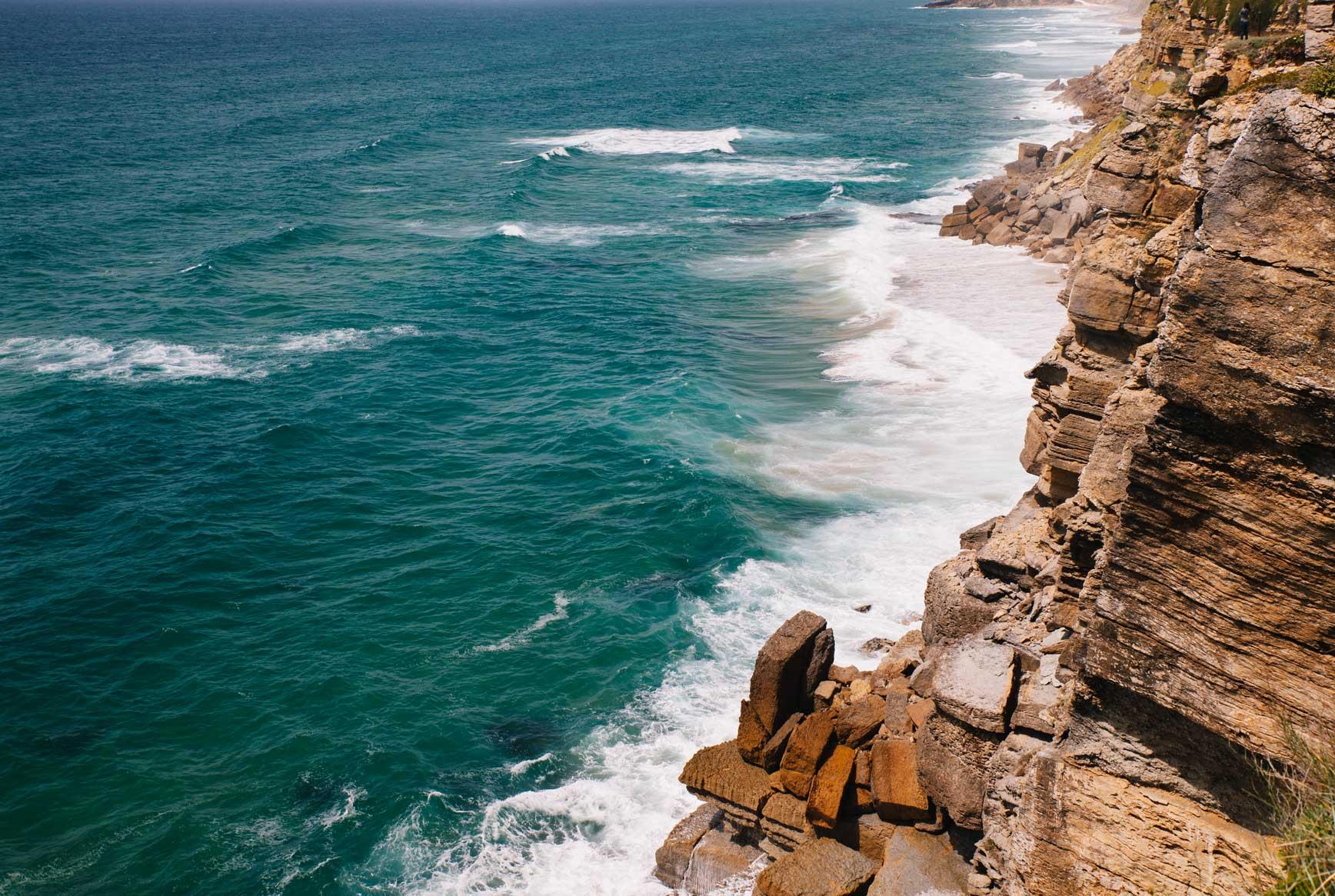 Azenhas Do Mar-claraBmartin-17