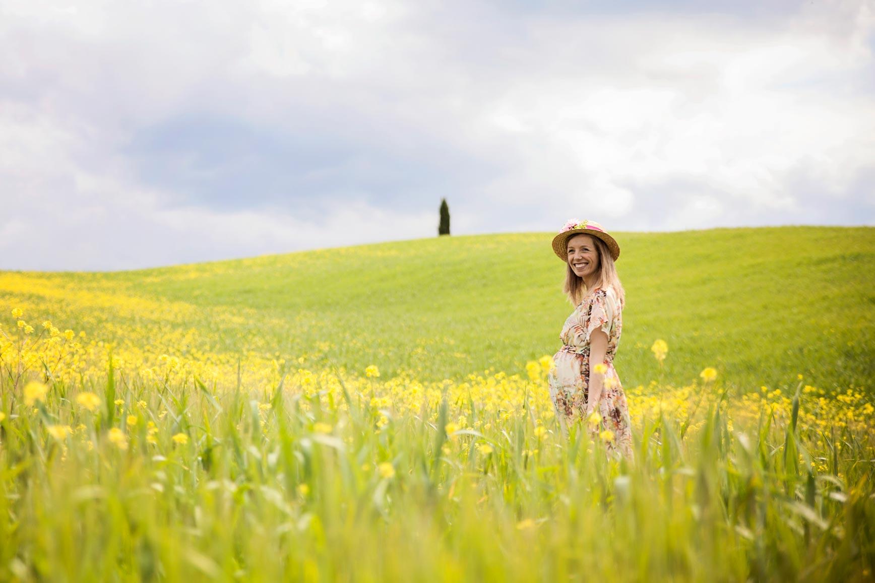 Campos de flores amarillas-claraBmartin-04