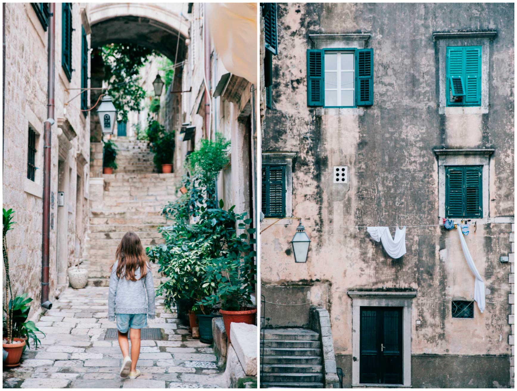 Dubrovnik-claraBmartin-02