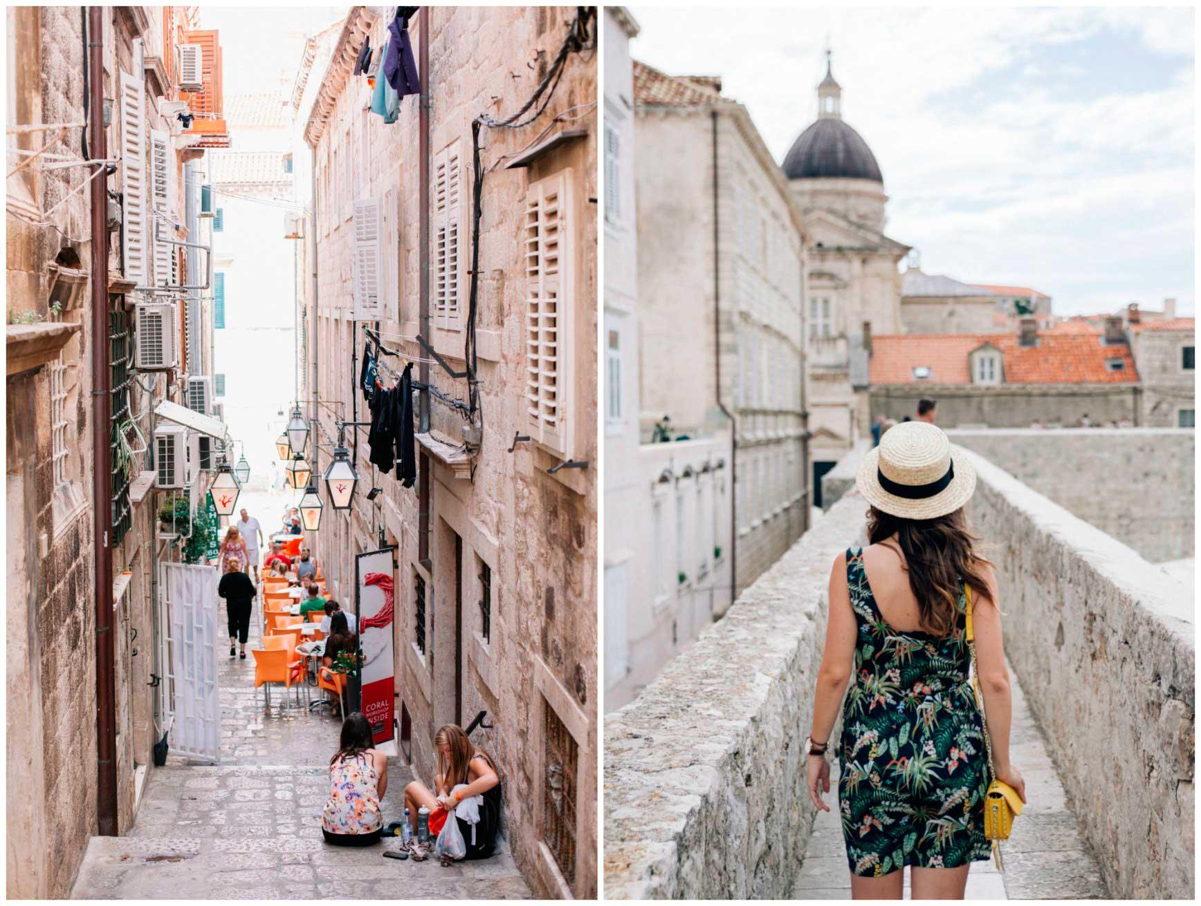 Dubrovnik-claraBmartin-04