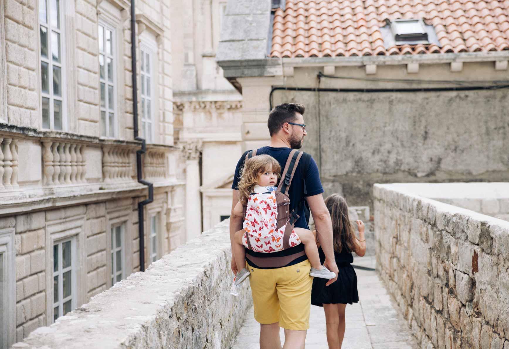 Dubrovnik-claraBmartin-18