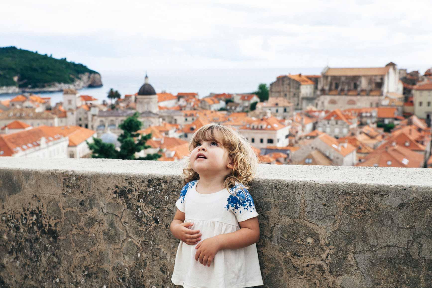 Dubrovnik-claraBmartin-20