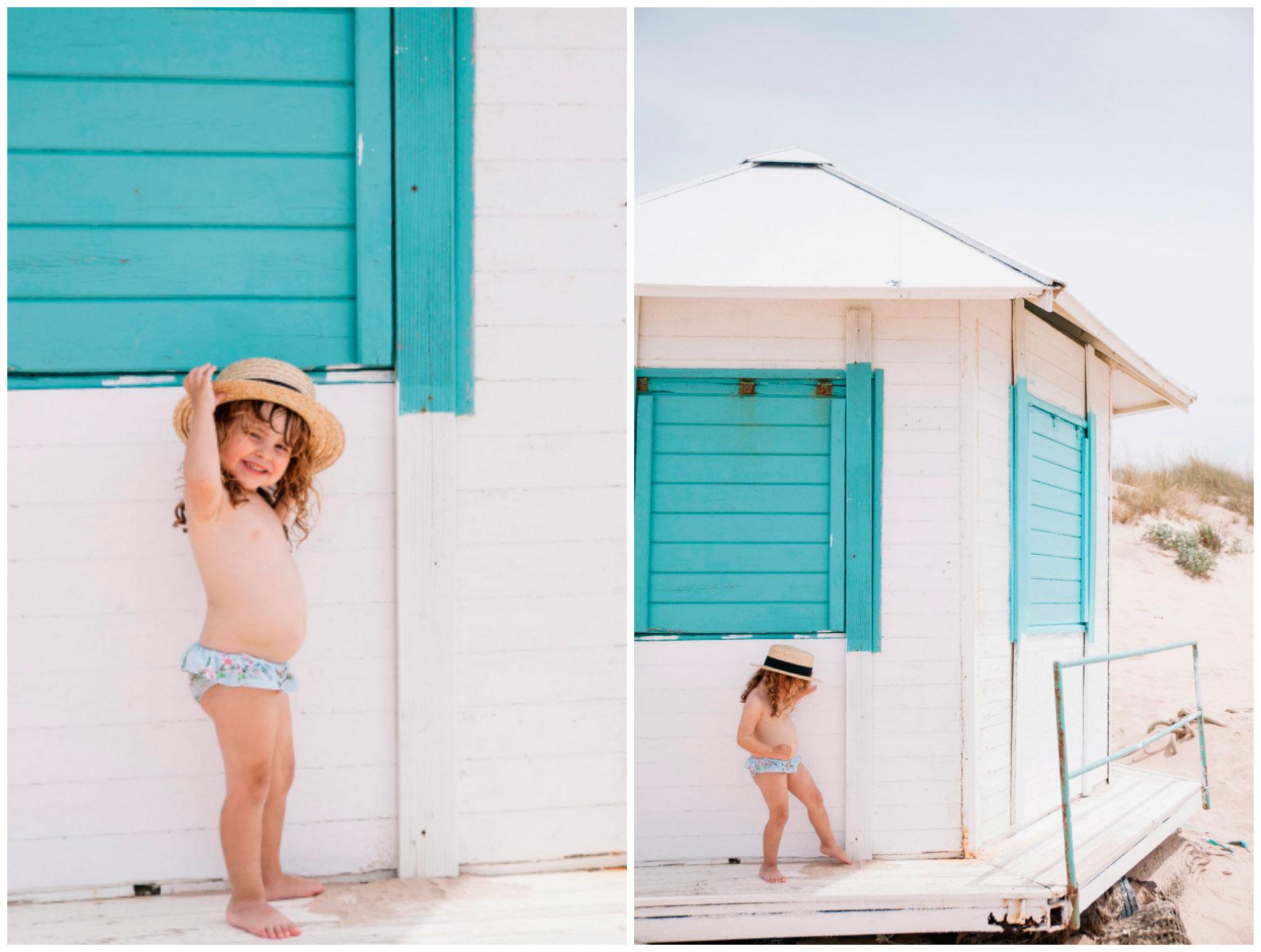 Picnic-playa-Costa Da Caparica-claraBmartin-01