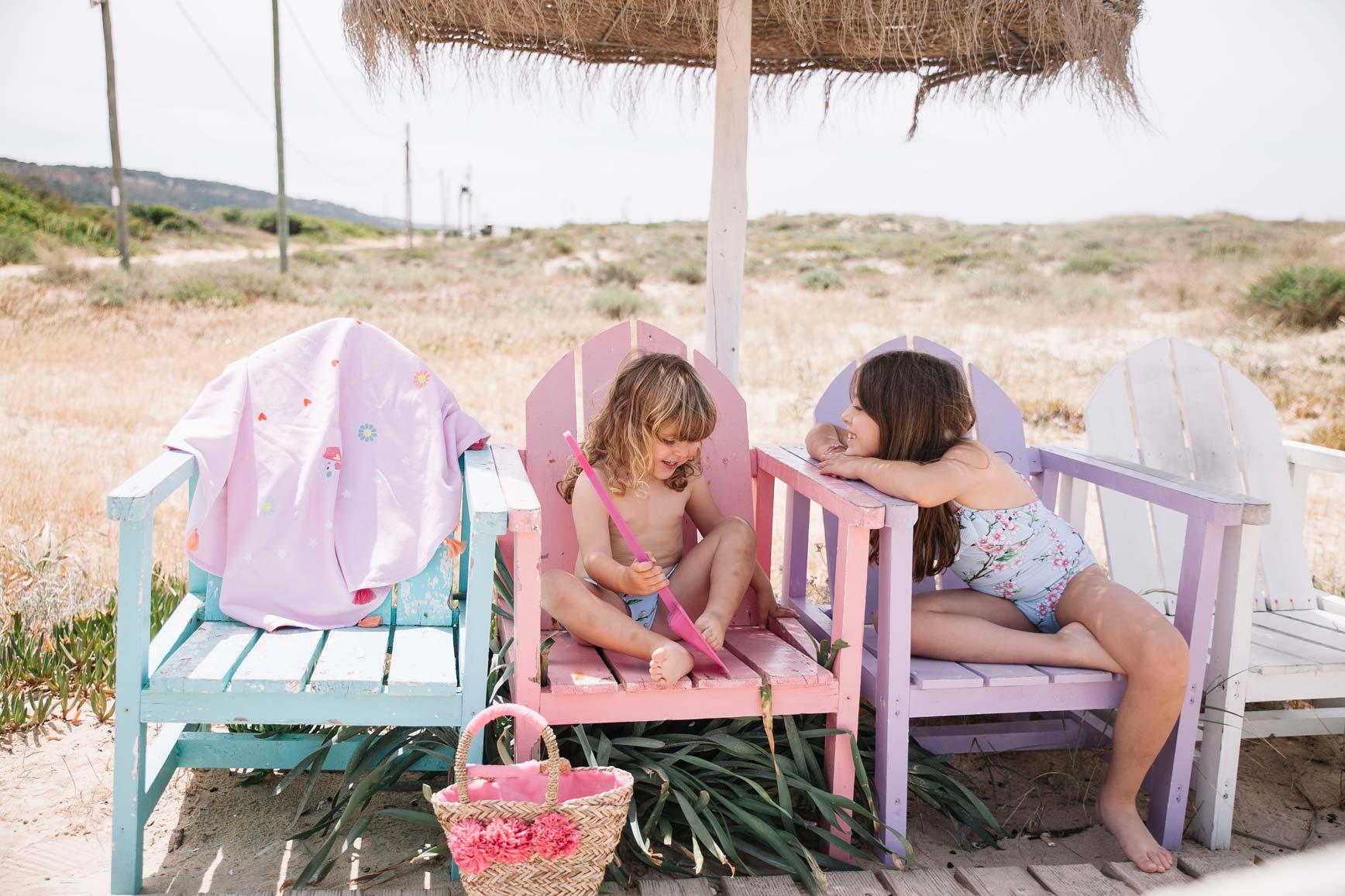 Picnic-playa-Costa Da Caparica-claraBmartin-05
