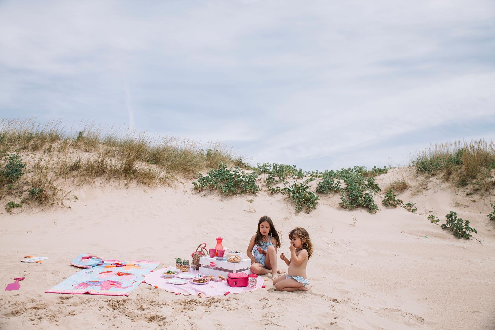 Picnic-playa-Costa Da Caparica-claraBmartin-18
