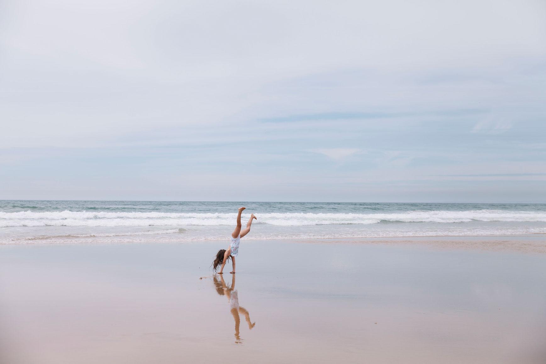 Picnic-playa-Costa Da Caparica-claraBmartin-23