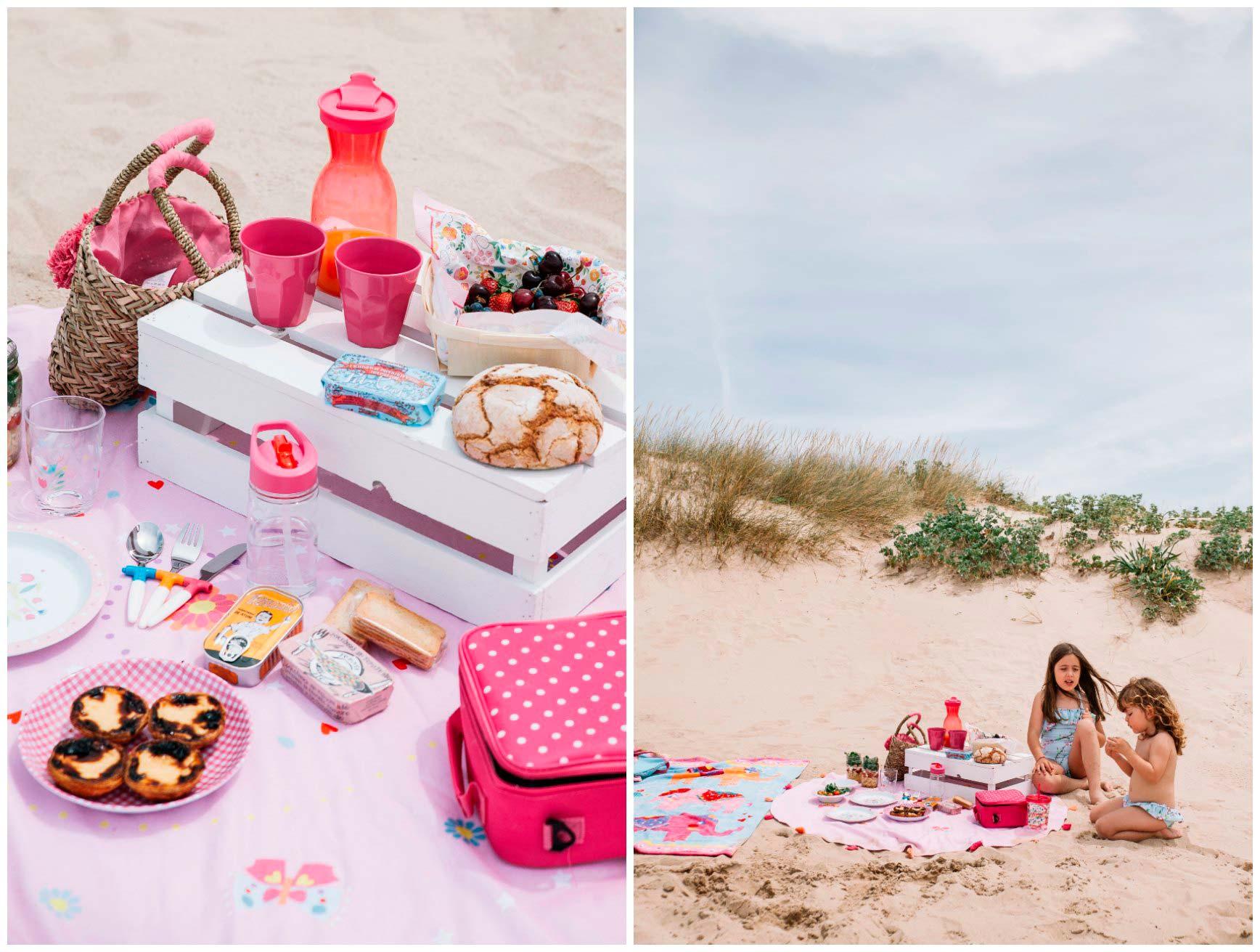 Picnic-playa-Costa Da Caparica-claraBmartin-26