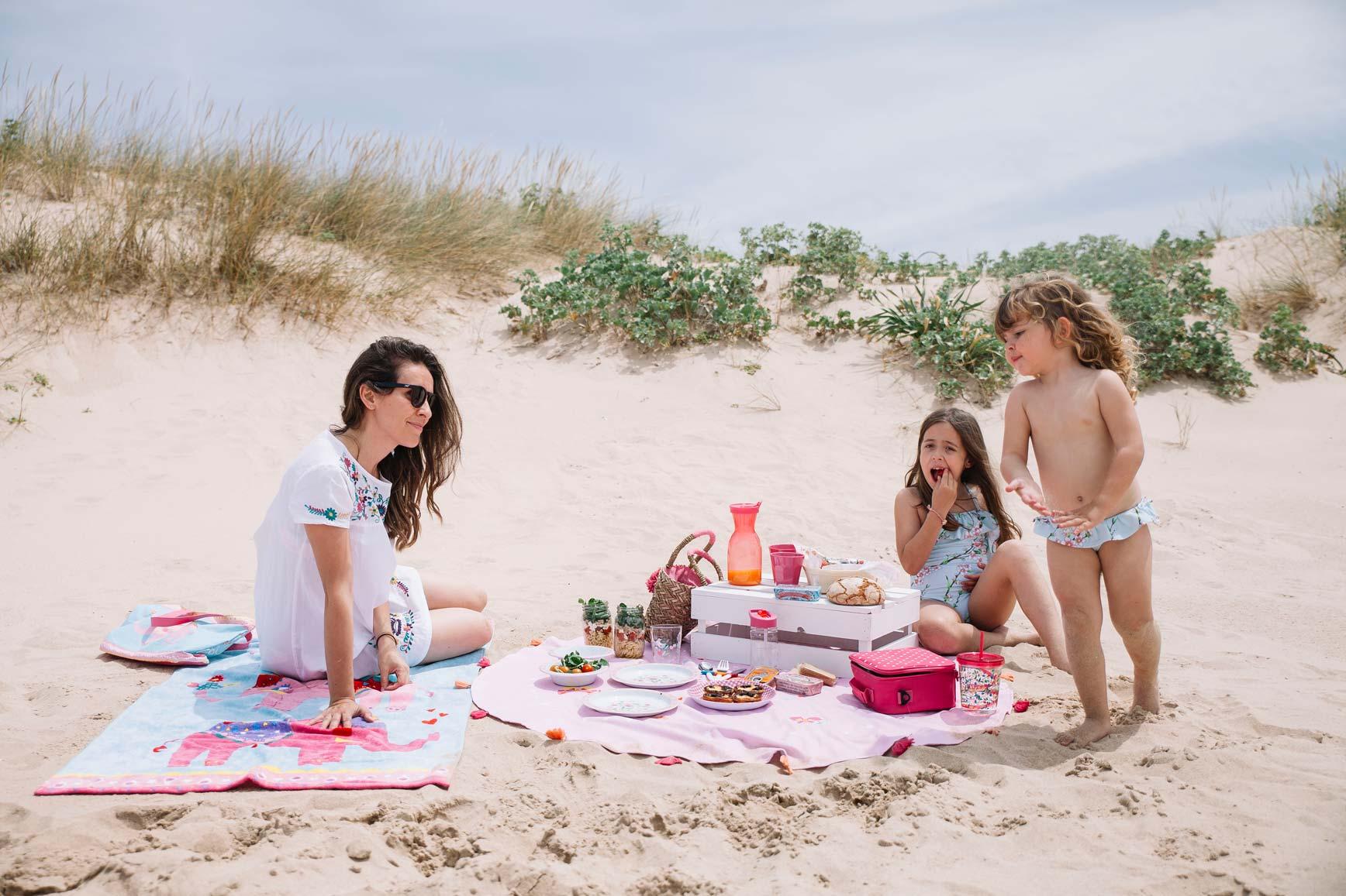 Picnic-playa-Costa-Da-Caparica-claraBmartin-27