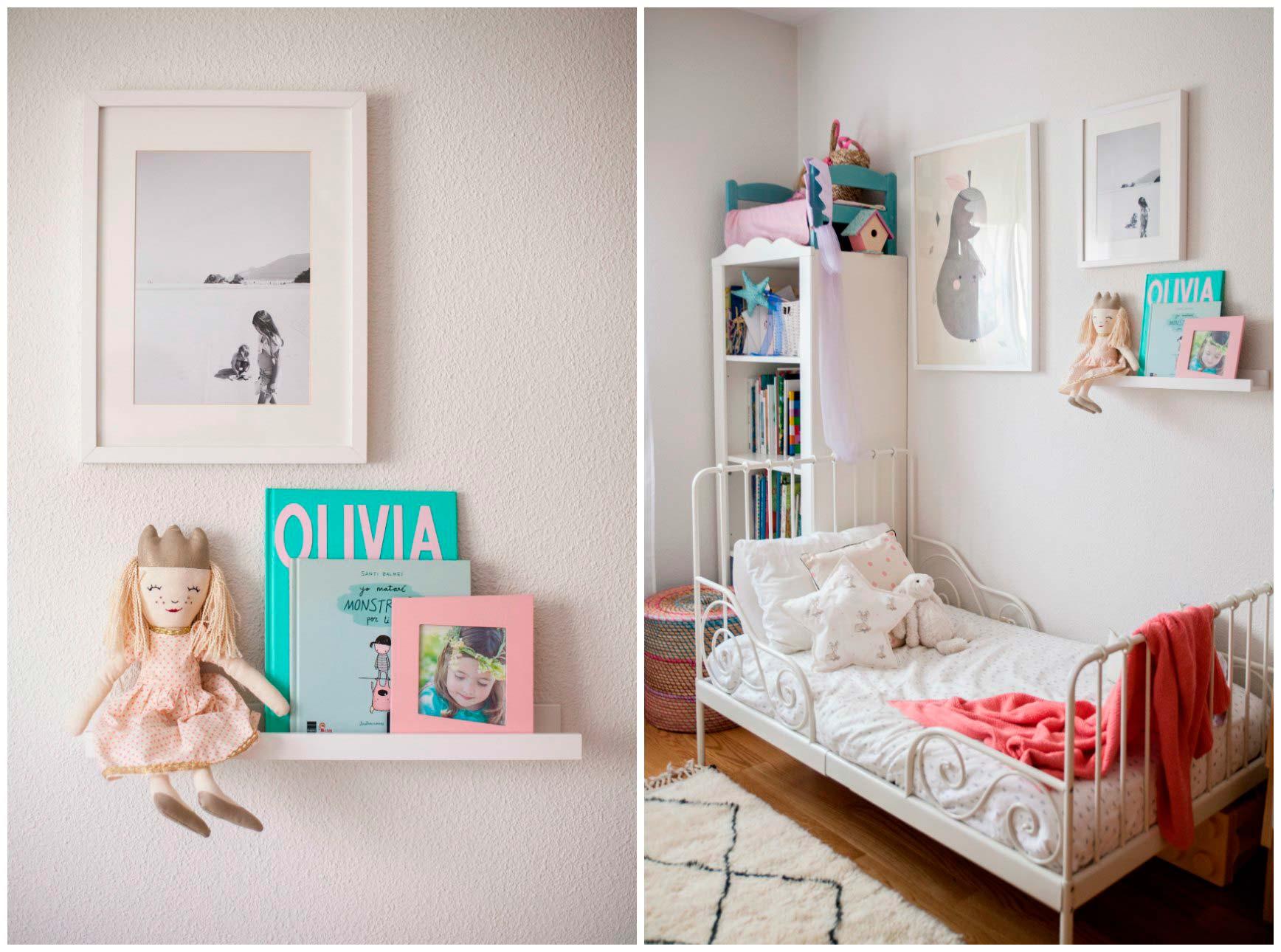 Habitación Sofía y Olivia_02