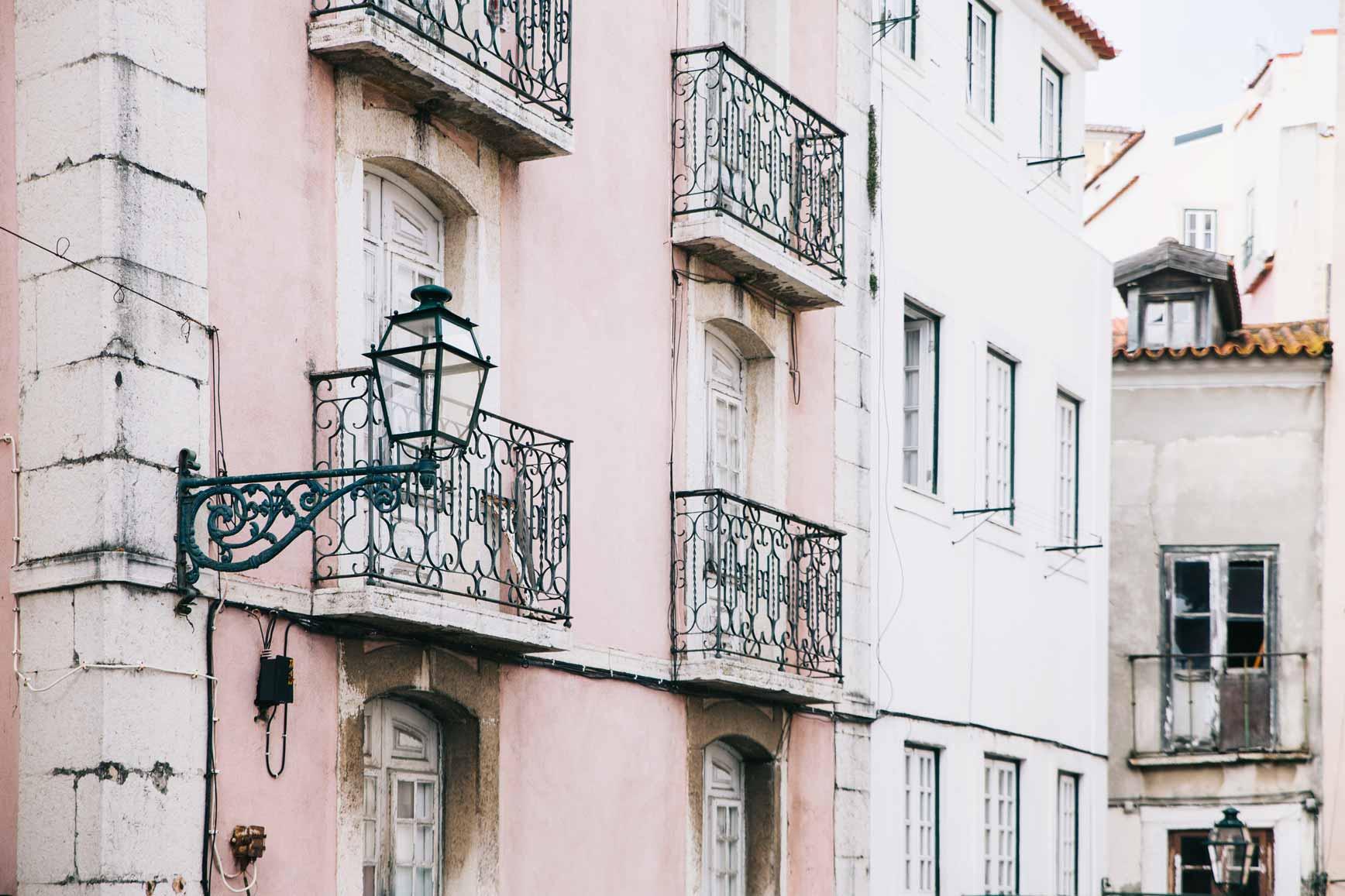 Lisboa-101