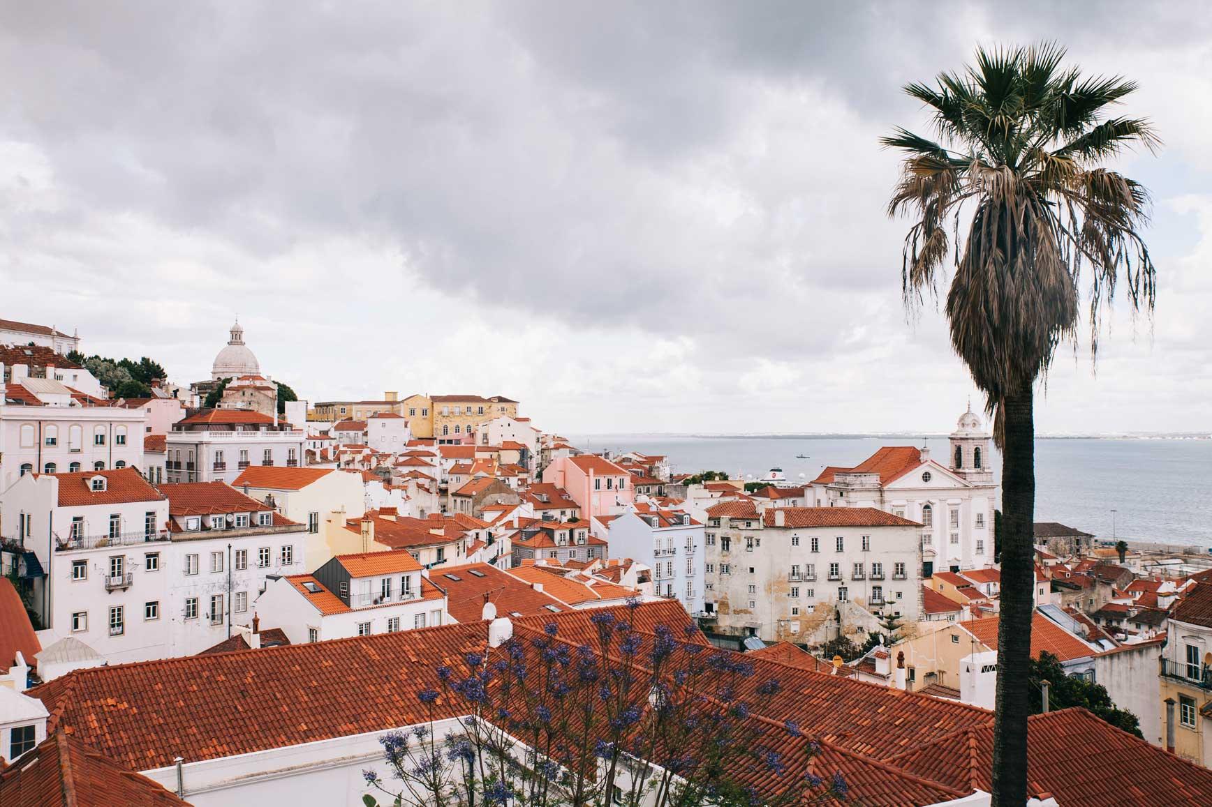 Lisboa-108