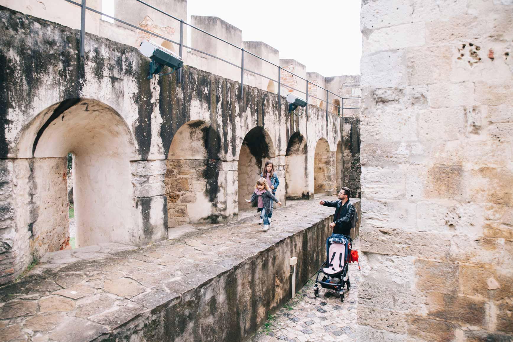Lisboa-118