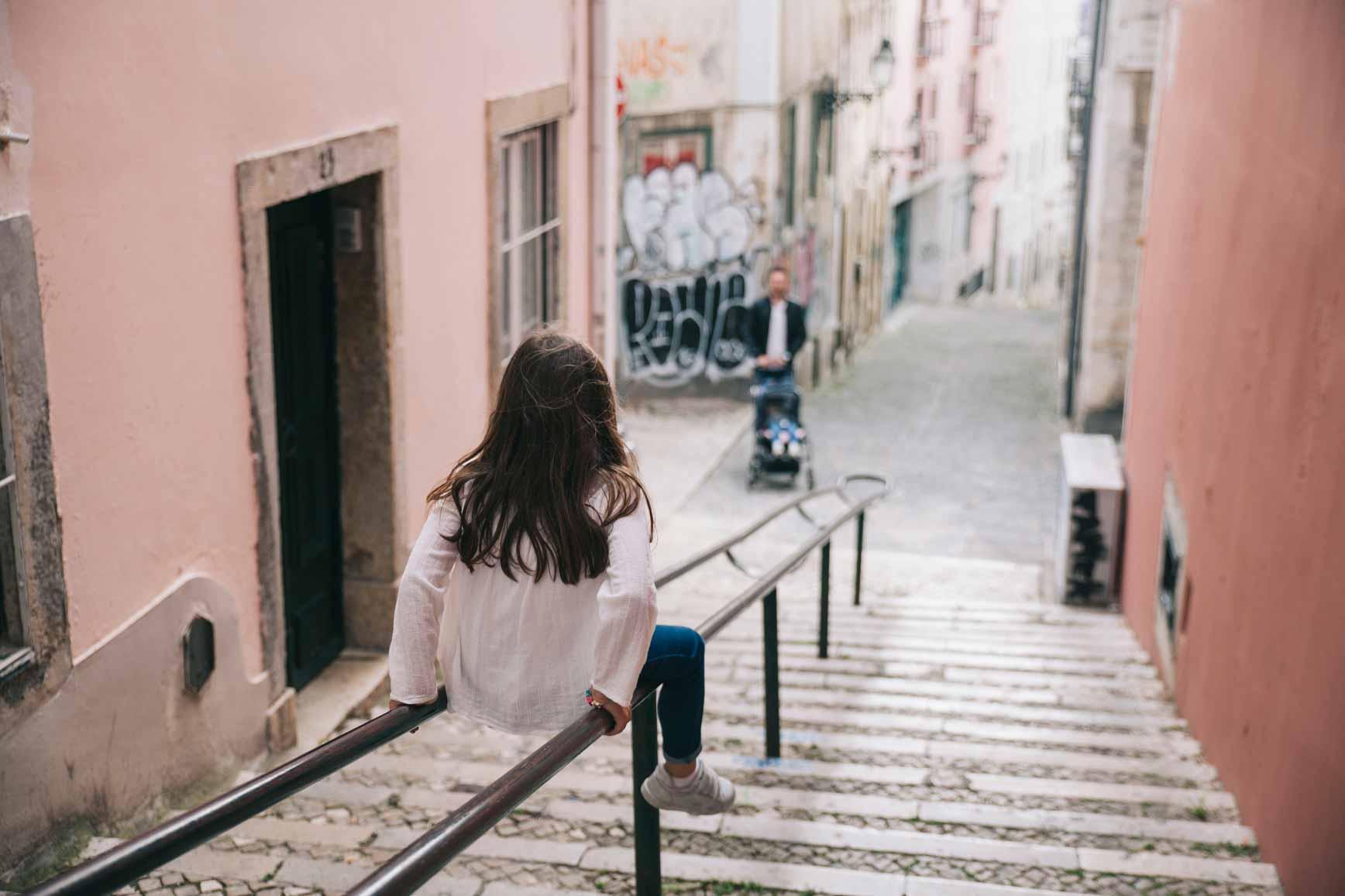 Lisboa-182