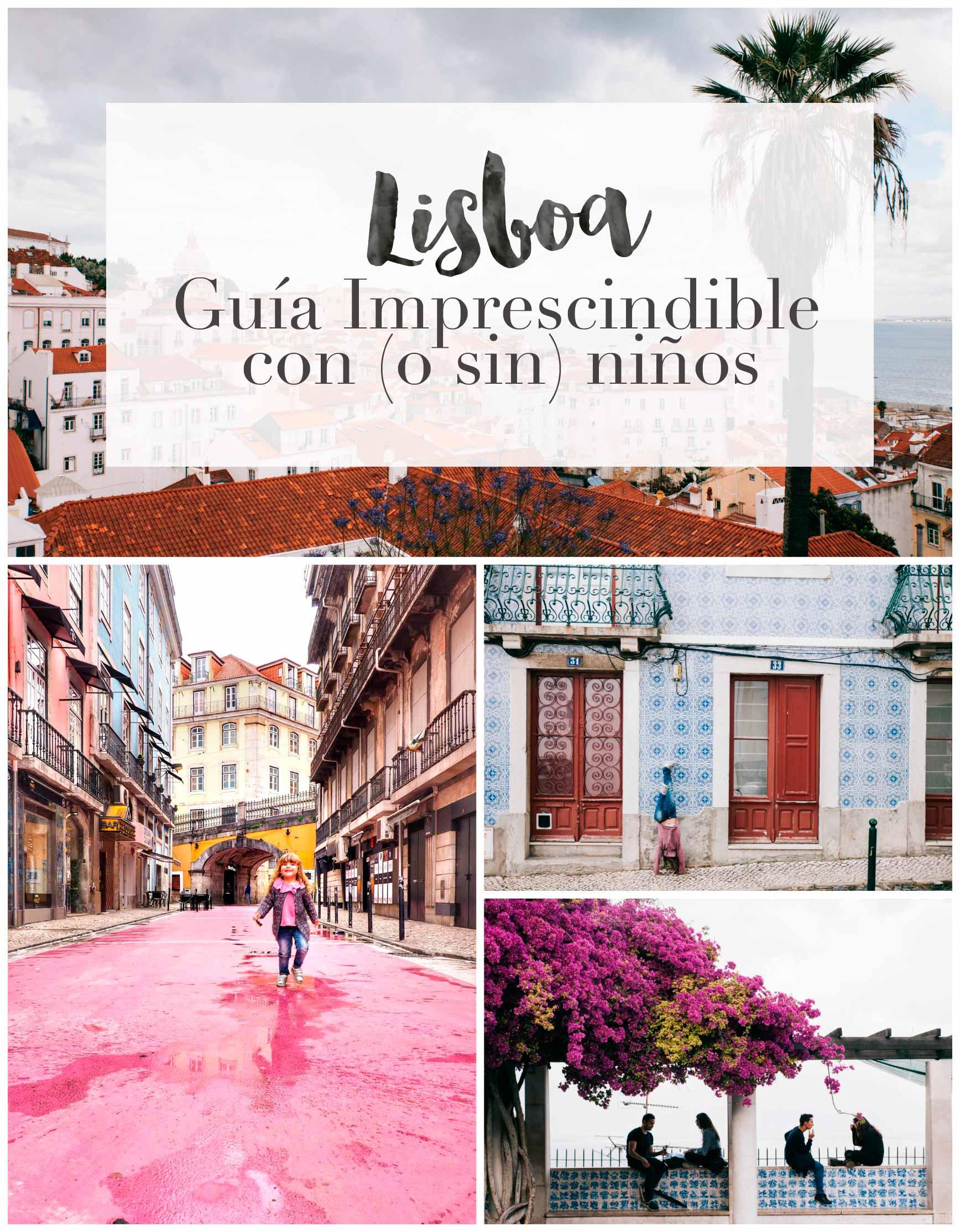Lisboa-con-niños-Pinterest