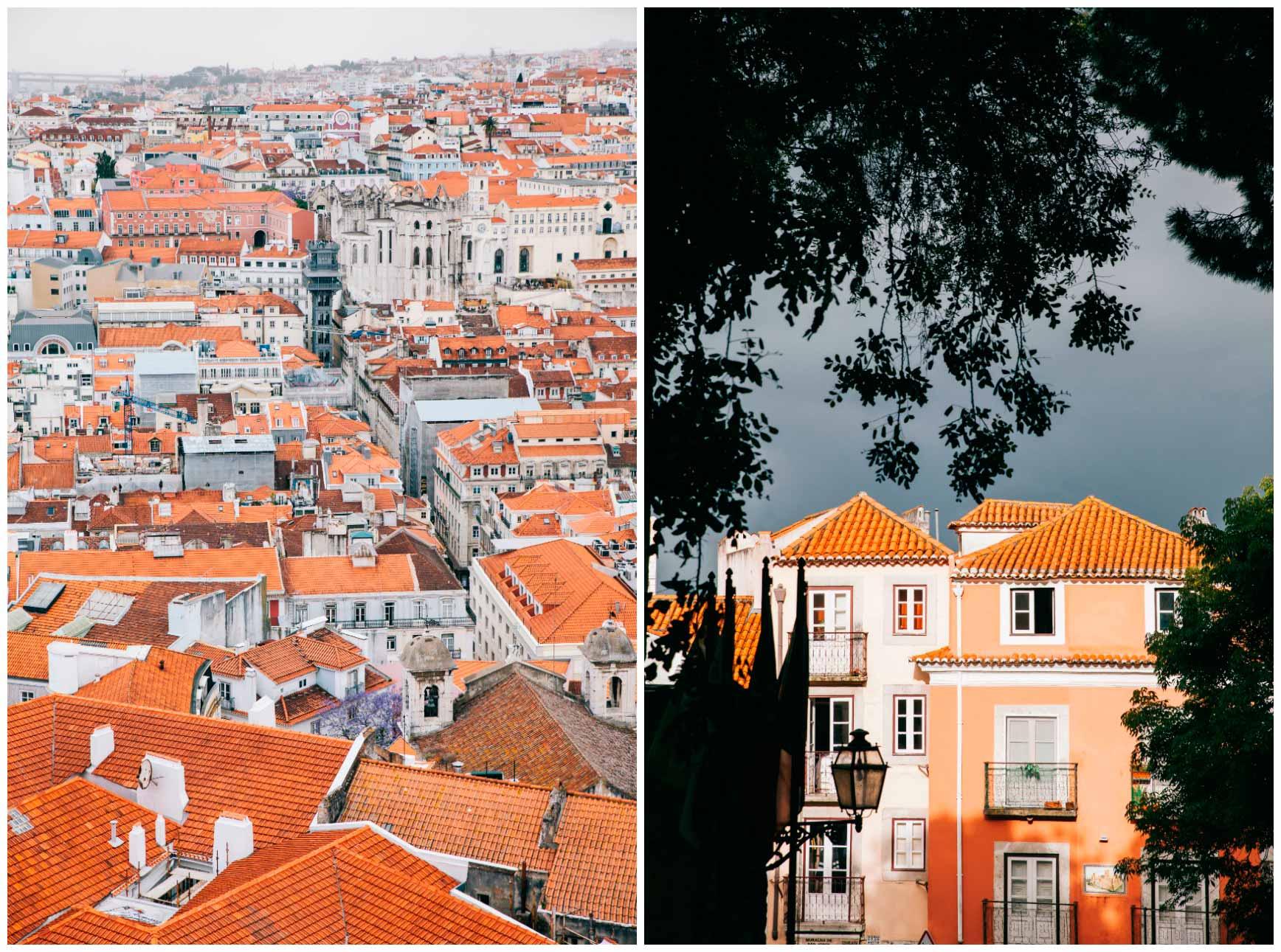Lisboa8-2