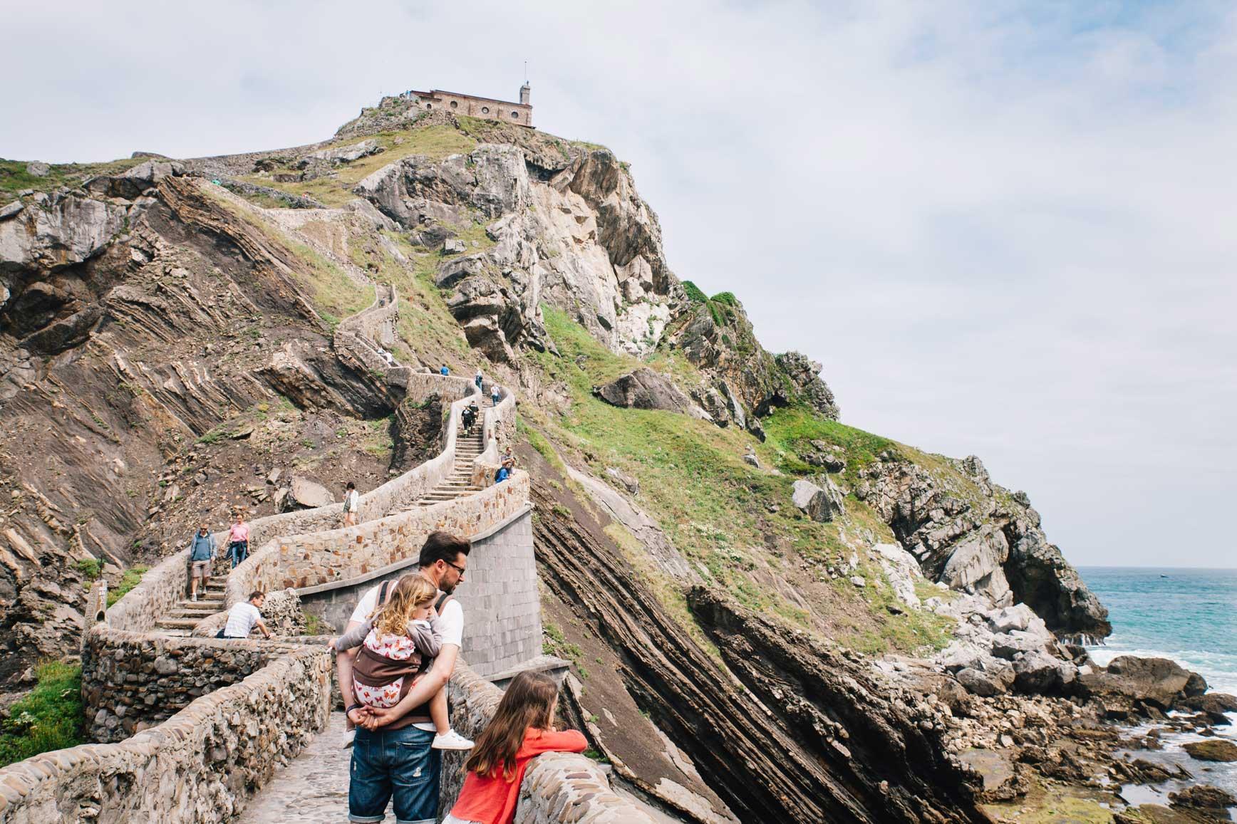 San-Juan-de-Gaztelugatxe_claraBmartin.com