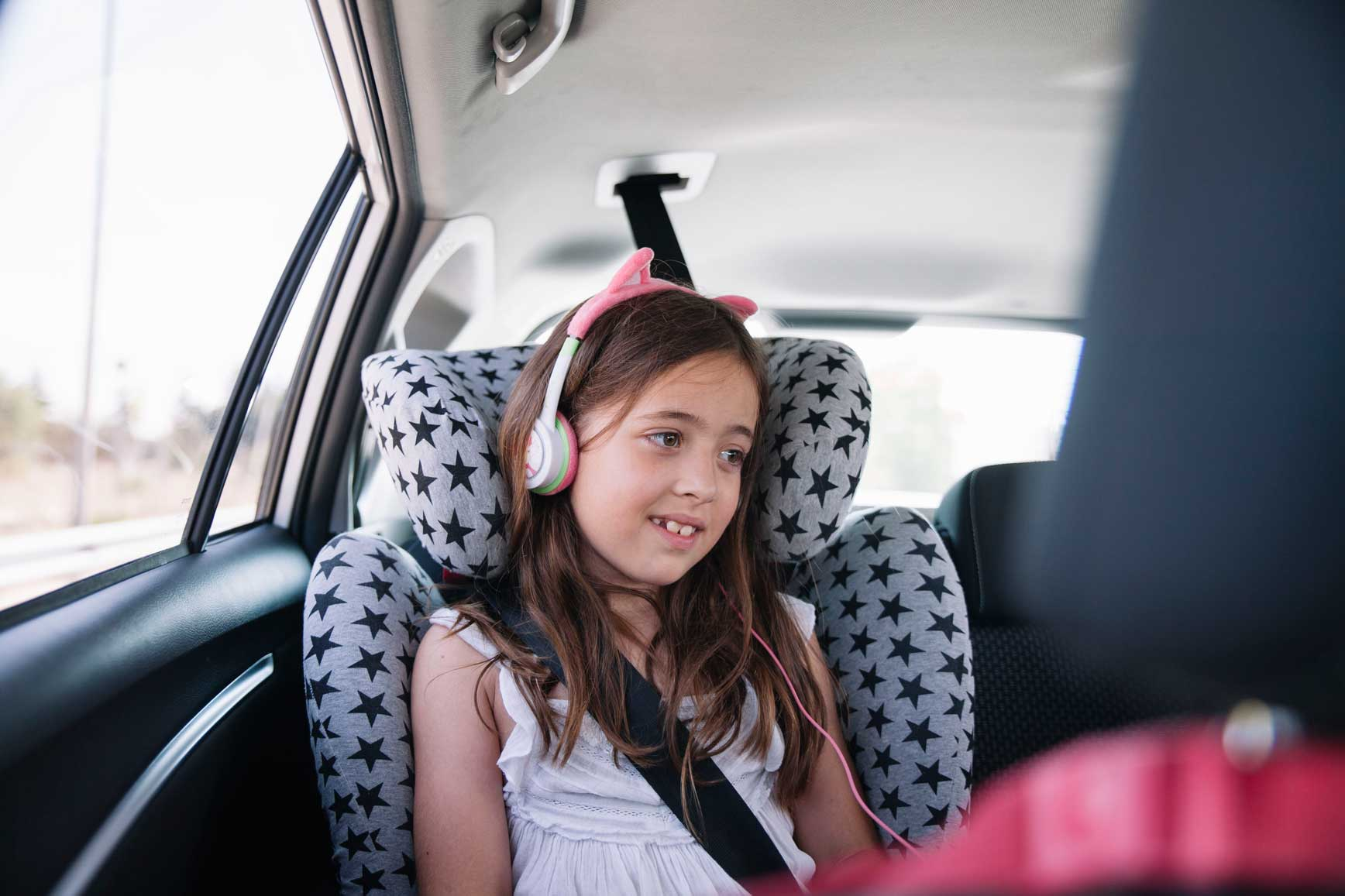 lilliputiens-viajar-en-coche002