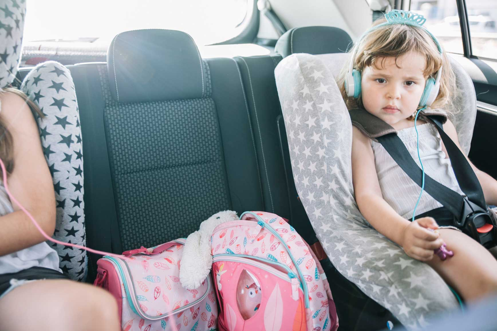 lilliputiens-viajar-en-coche003