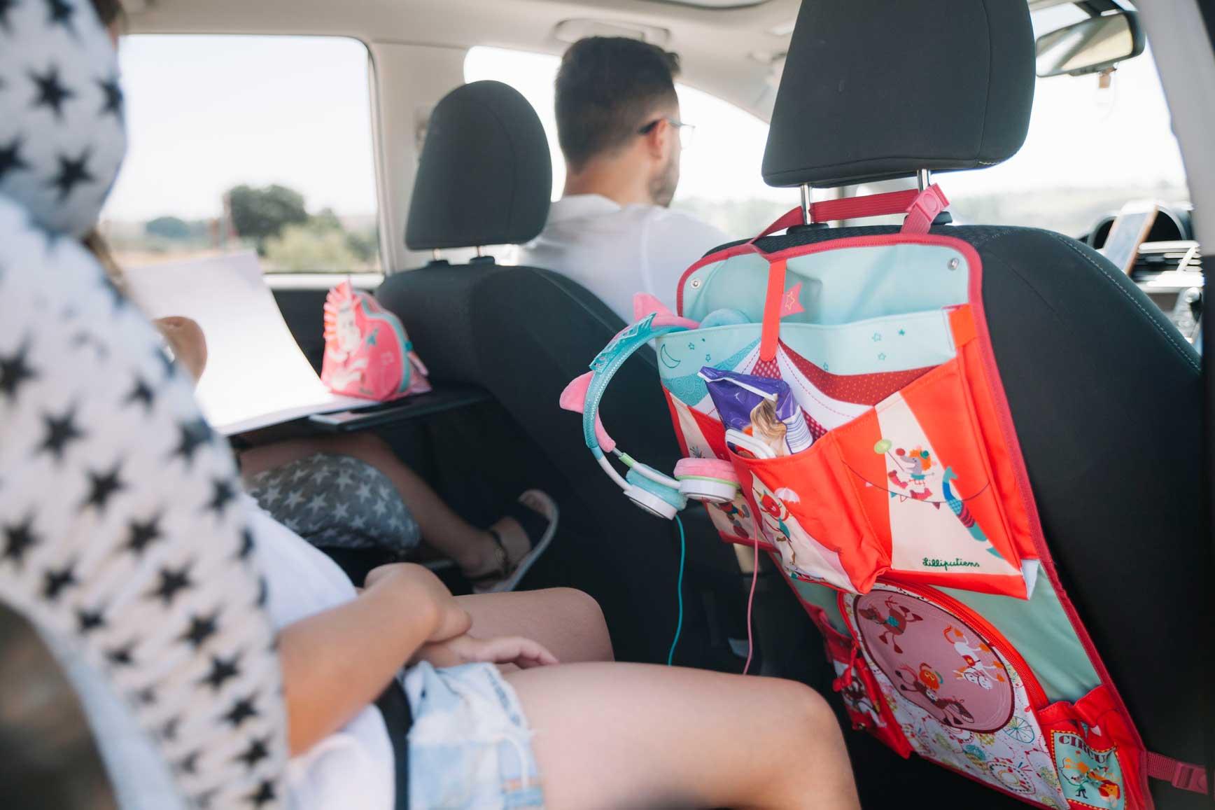 lilliputiens-viajar-en-coche010