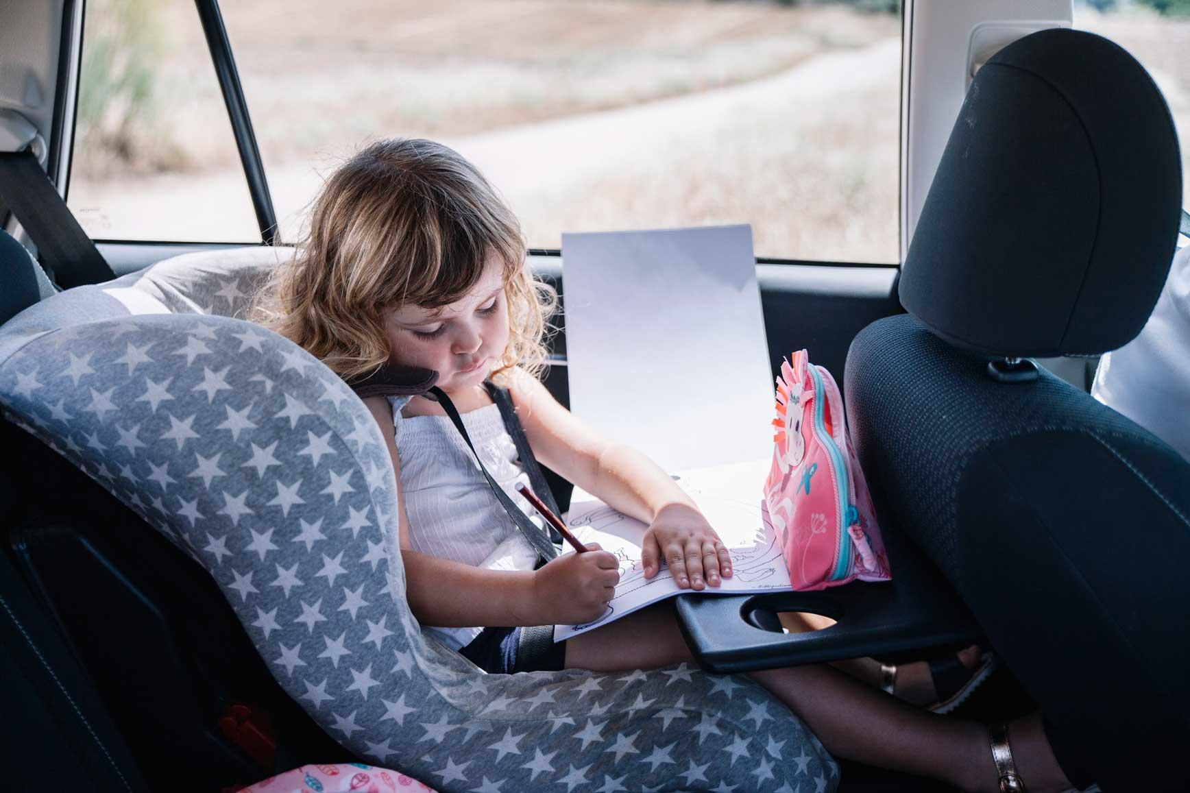 lilliputiens-viajar-en-coche011
